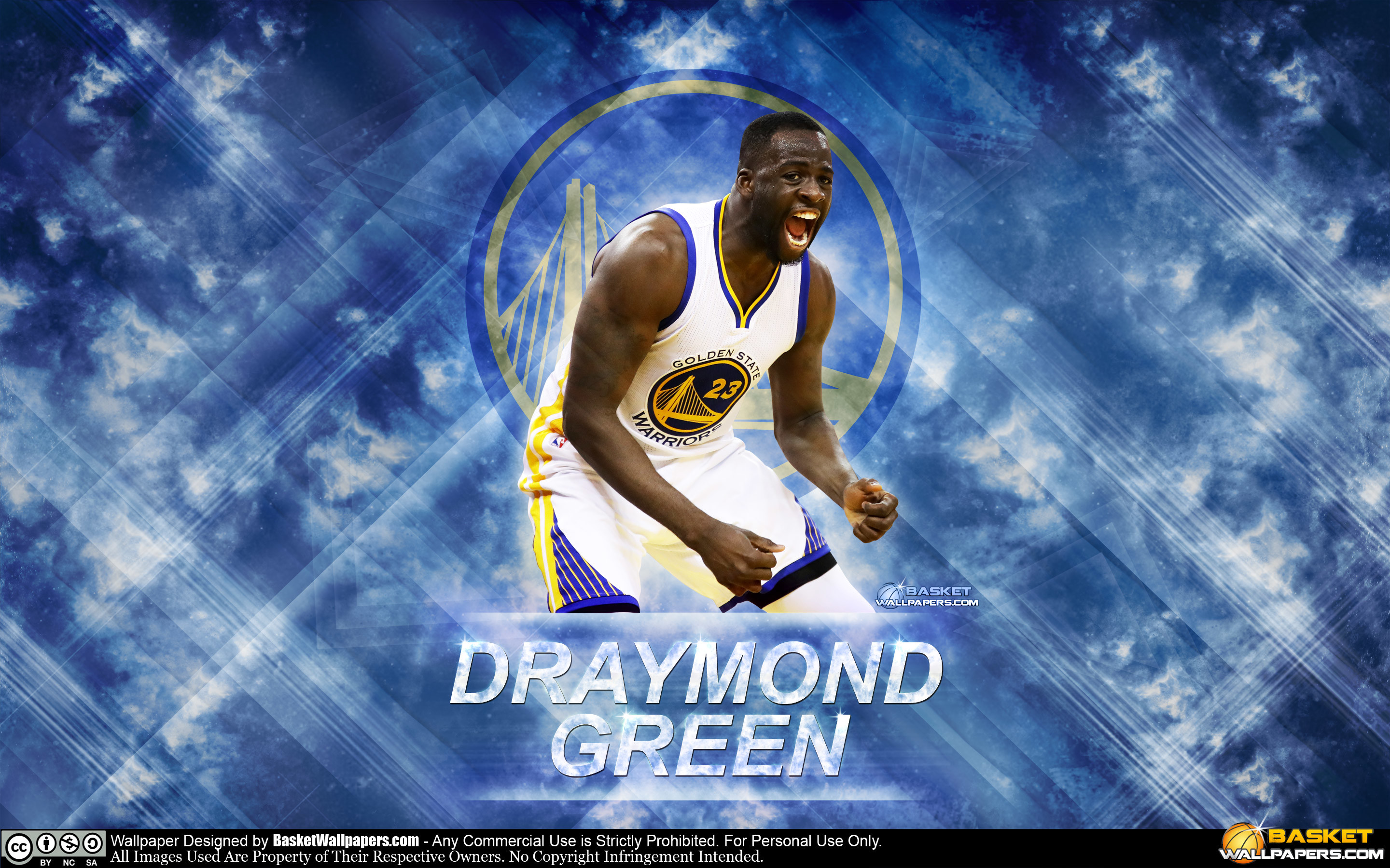 Golden state warriors wallpaper 2012 2013