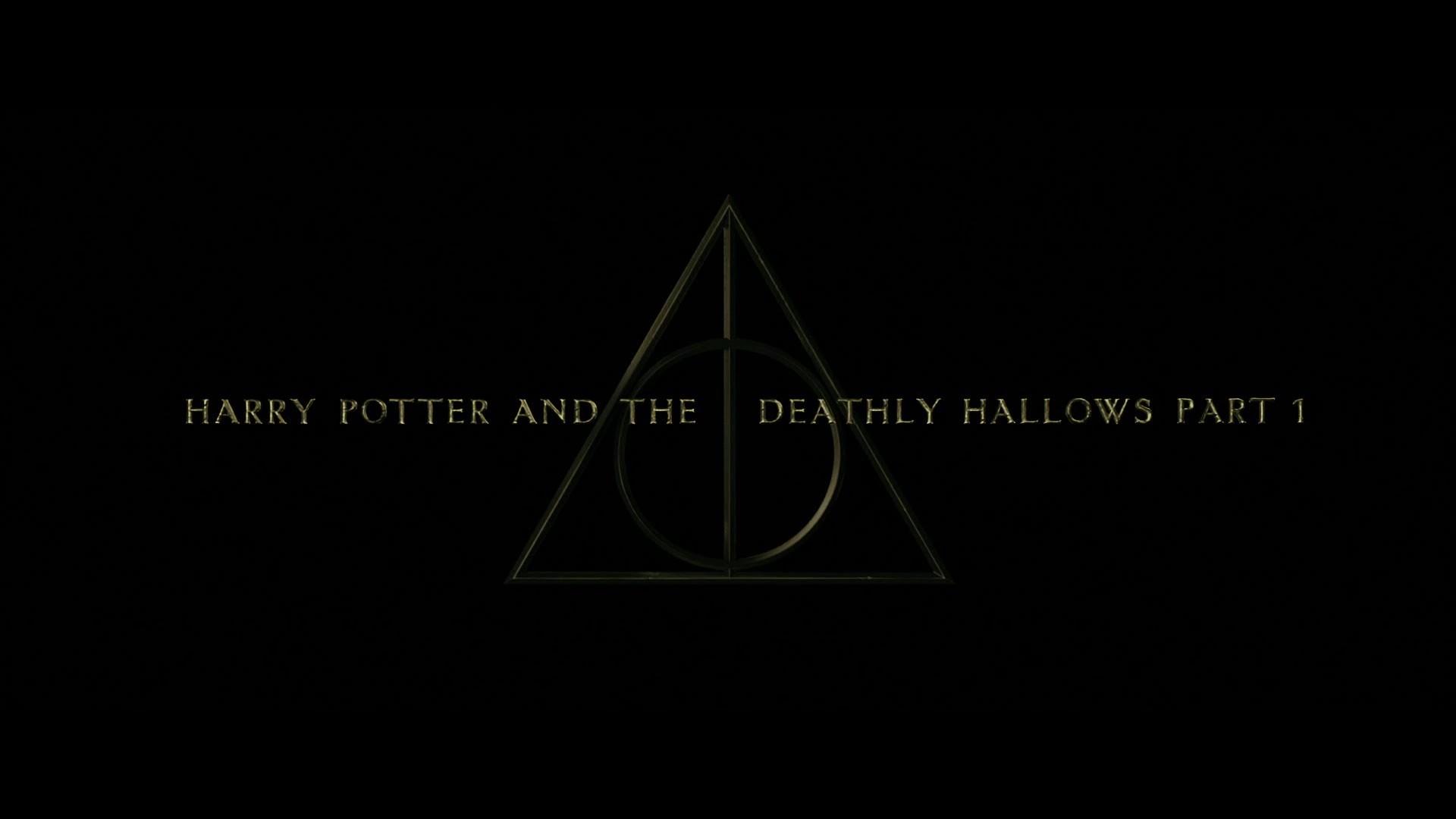 Download Wallpaper Harry Potter Black - 795915-deathly-hallows-symbol-wallpaper-1920x1080-for-pc  2018_959661.jpg
