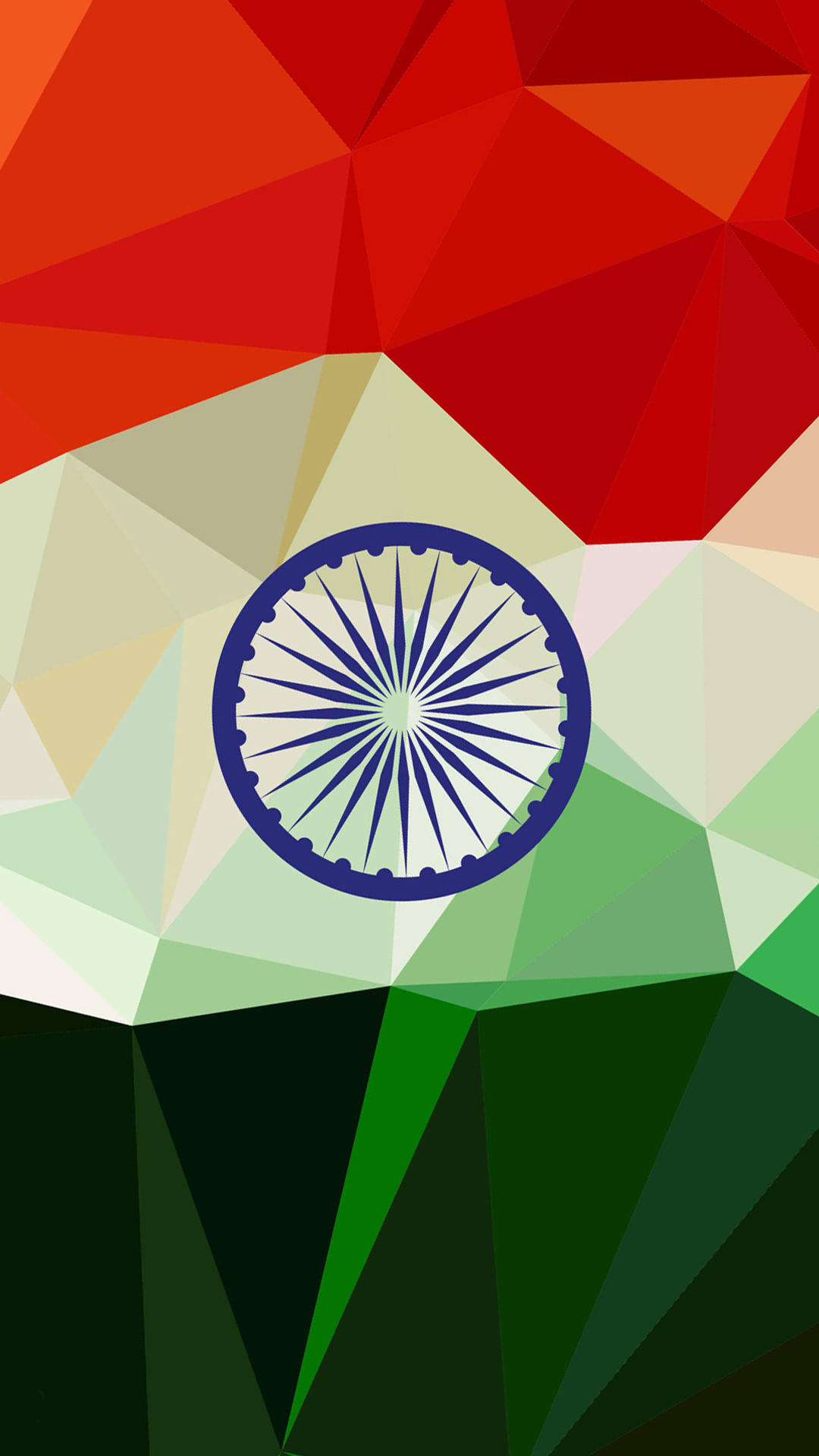 flag indian india national whatsapp hd wallpapers resolution background flags army vector independence 3d diamond republic tiranga allpicts mobile desktop