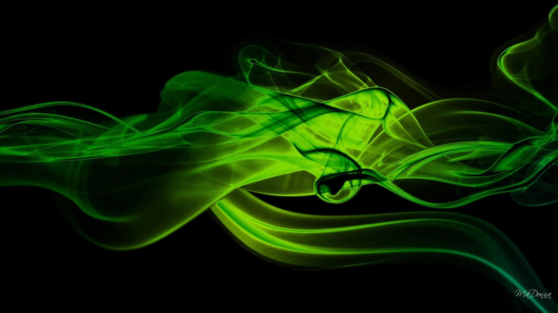 1920x1080 Wallpapers For Lime Green Background Wallpaper