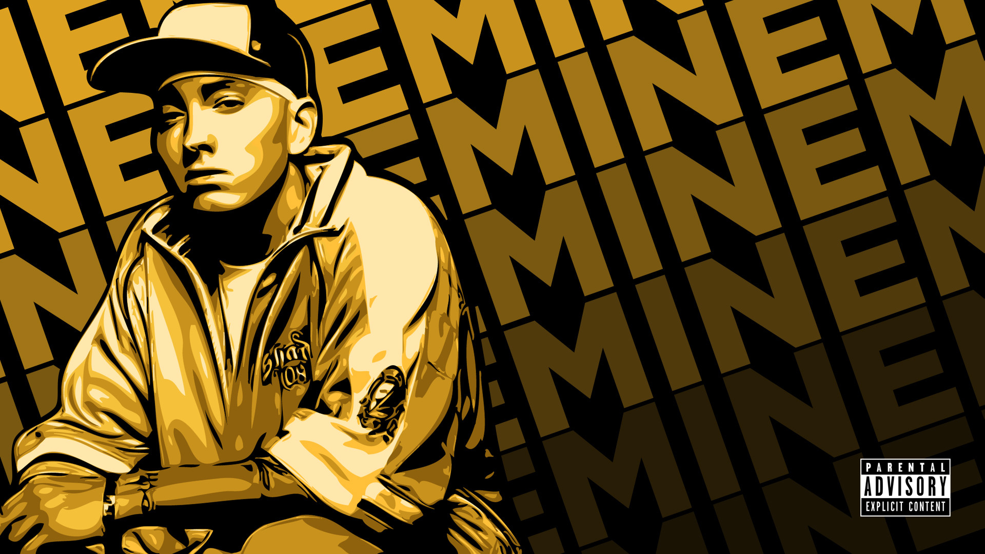 1920x1080 0 Eminem Wallpaper #7 Eminem Wallpaper Hd