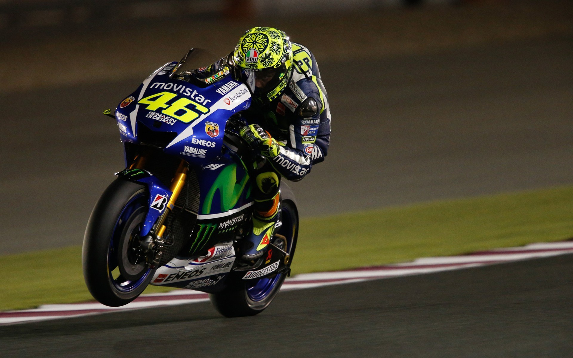Valentino Rossi Wallpaper HD 65 Images