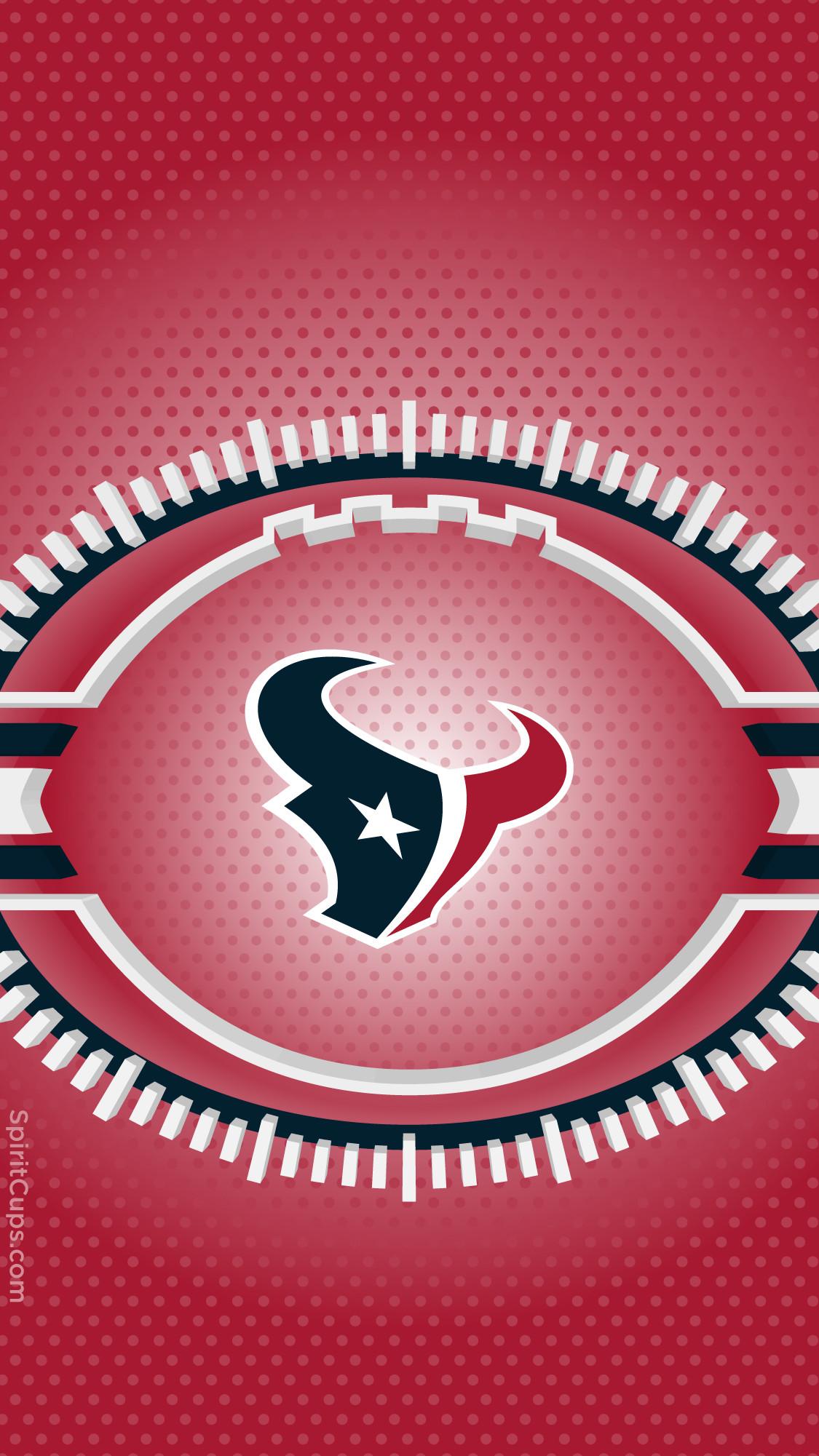 Houston Texans Iphone Wallpaper 66 Images