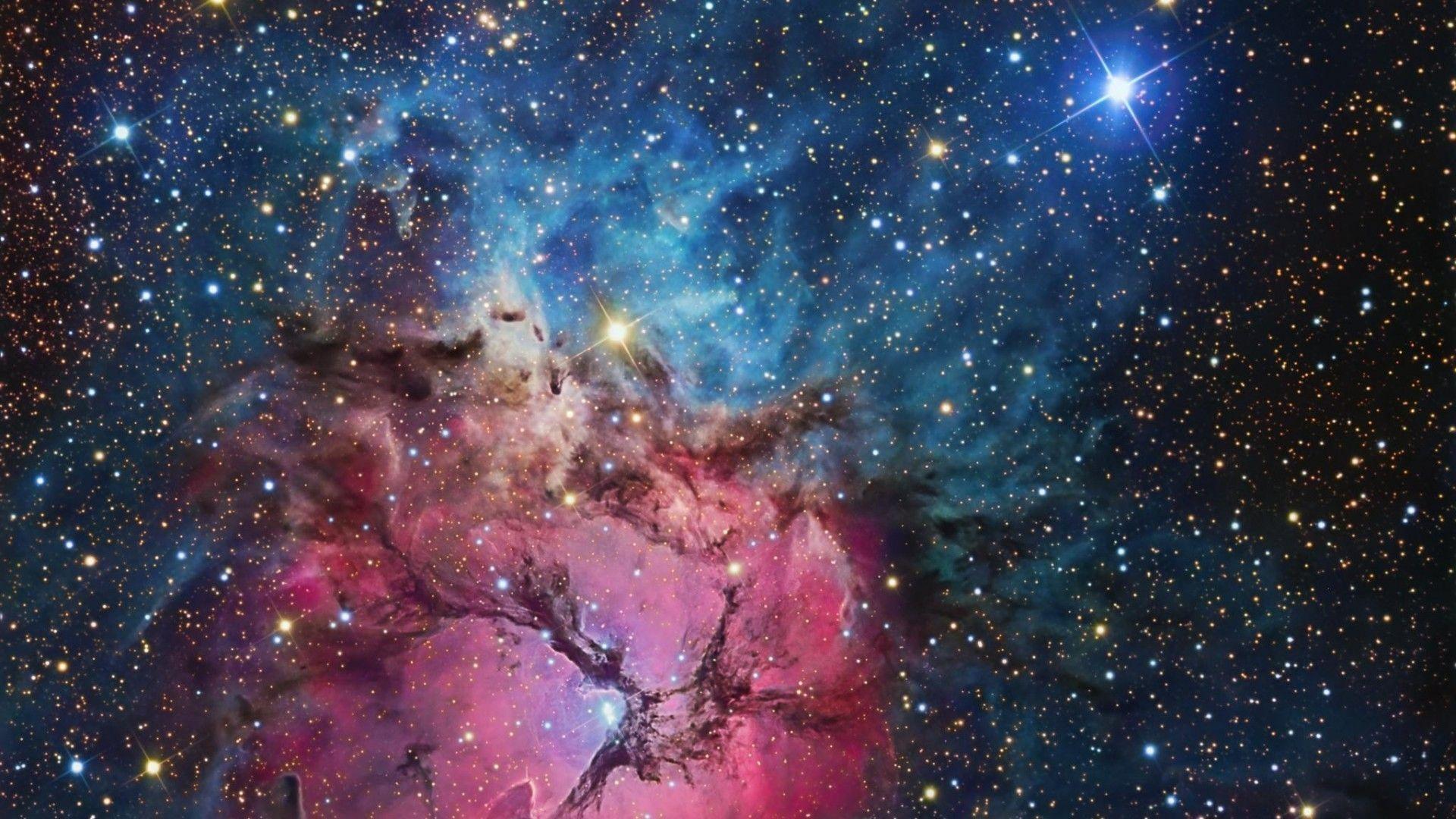 hubble space wallpaper (60+ images)