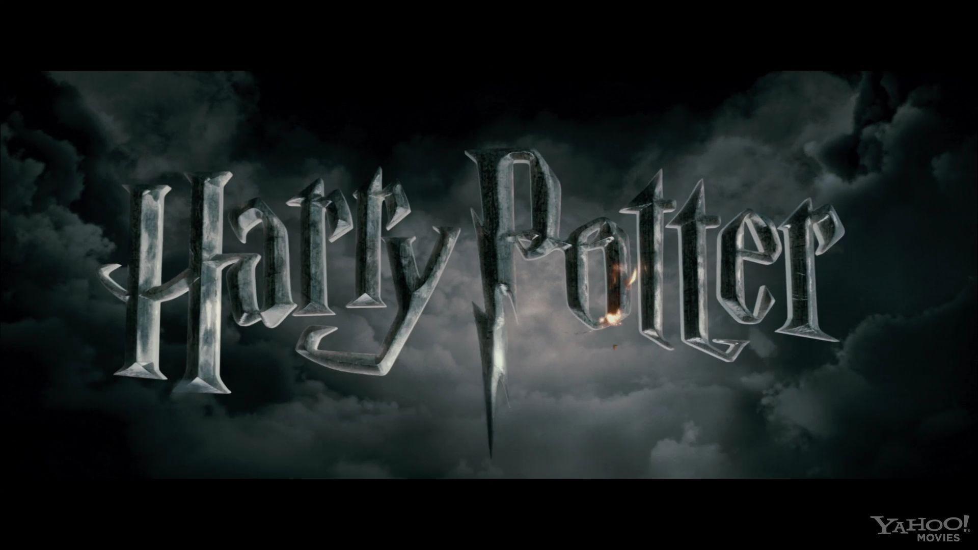 Popular Wallpaper Harry Potter Artsy - 543815  Image_792477.jpg