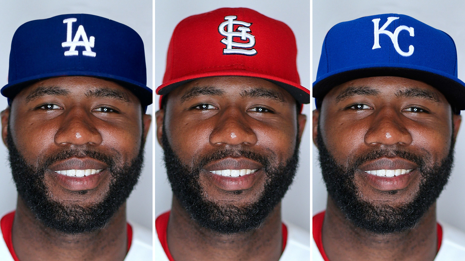 1920x1080 MLB free agents: 10 best destinations for Jason Heyward | Sporting News