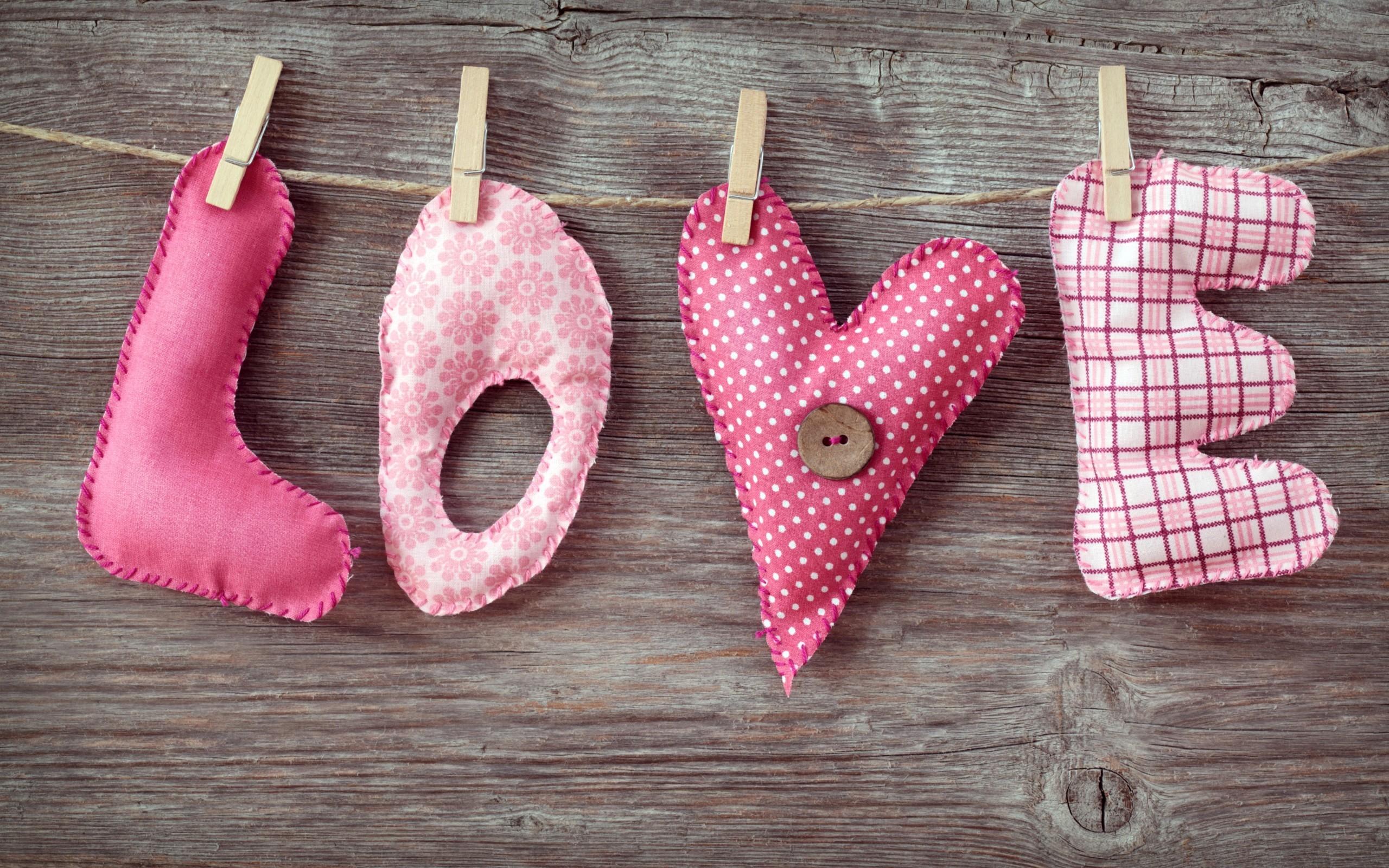 valentines day desktop wallpaper (65+ images)