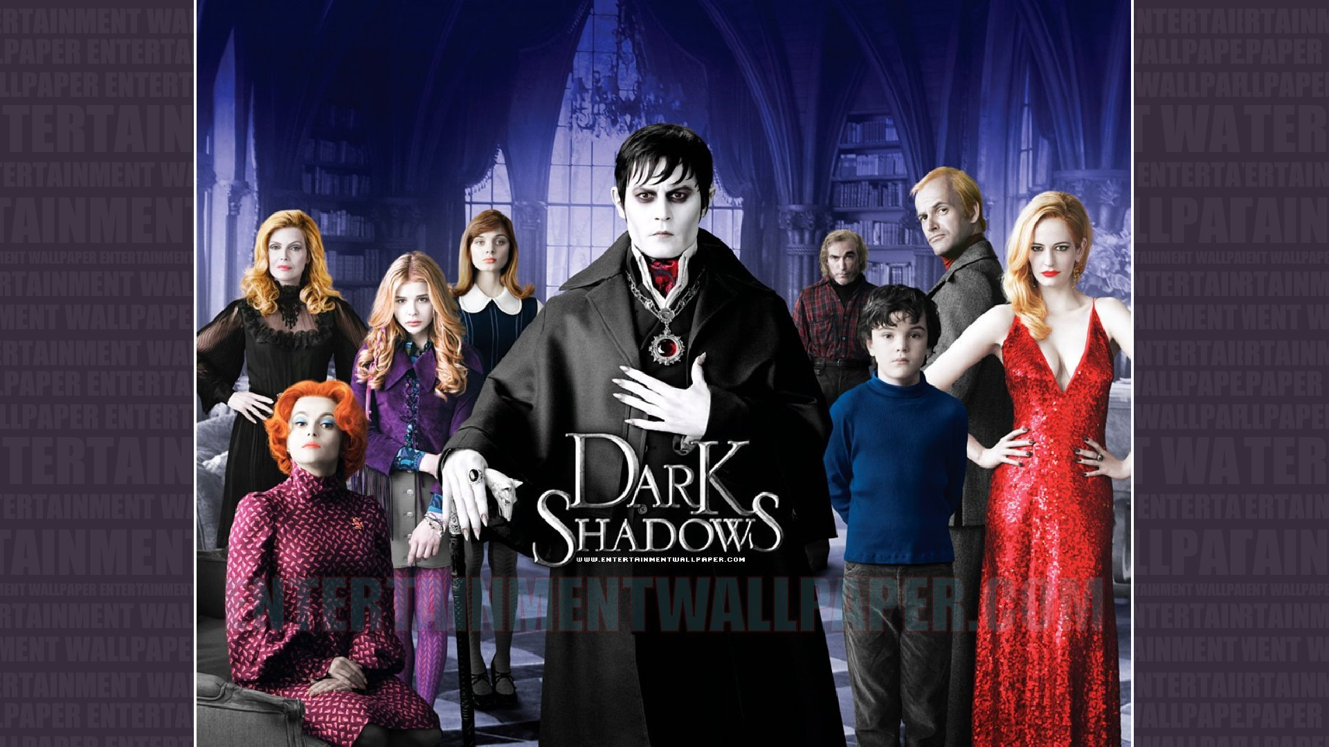 1920x1080 tv show dark shadows wallpaper 10031523 size  more dark