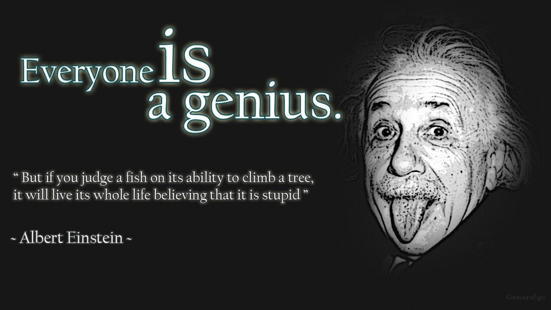 1920x1080 Albert Einstein Images HD Wallpaper And Background Photos