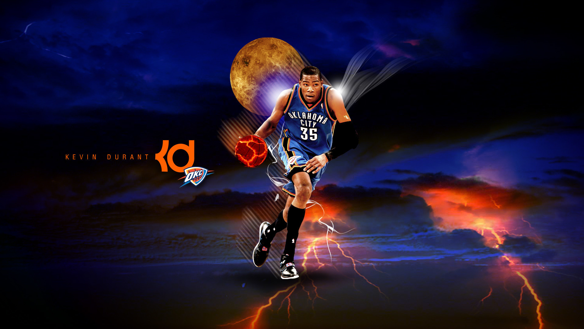 1920x1080  Basketball Wallpaper, Full HD Widescreen Basketball Pictures  1920×1080 Awesome Basketball Wallpapers (