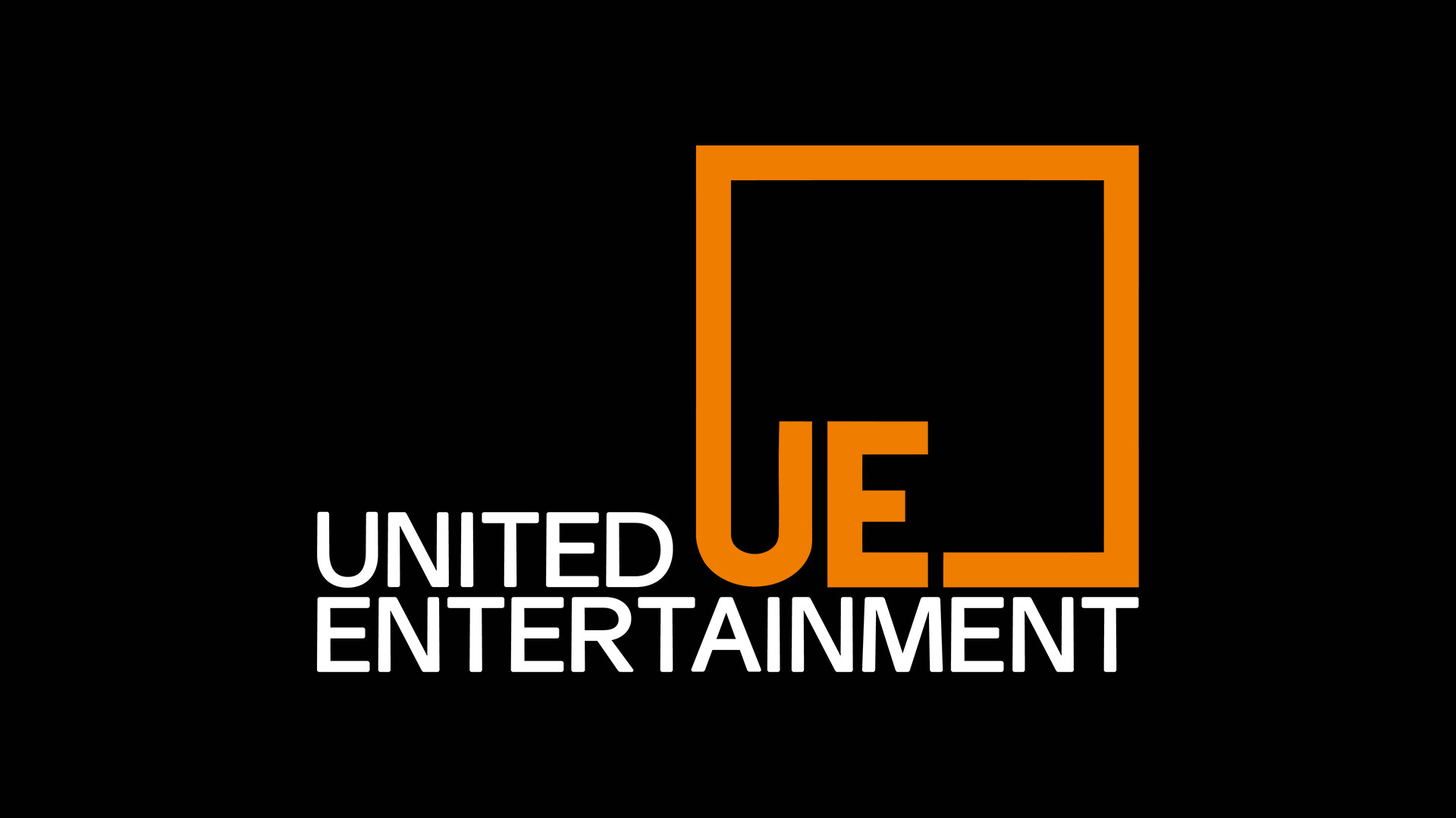 1920x1080 United Entertainment Promotion | Tribute Shows & Look-a-LikeUnited  Entertainment Promotion