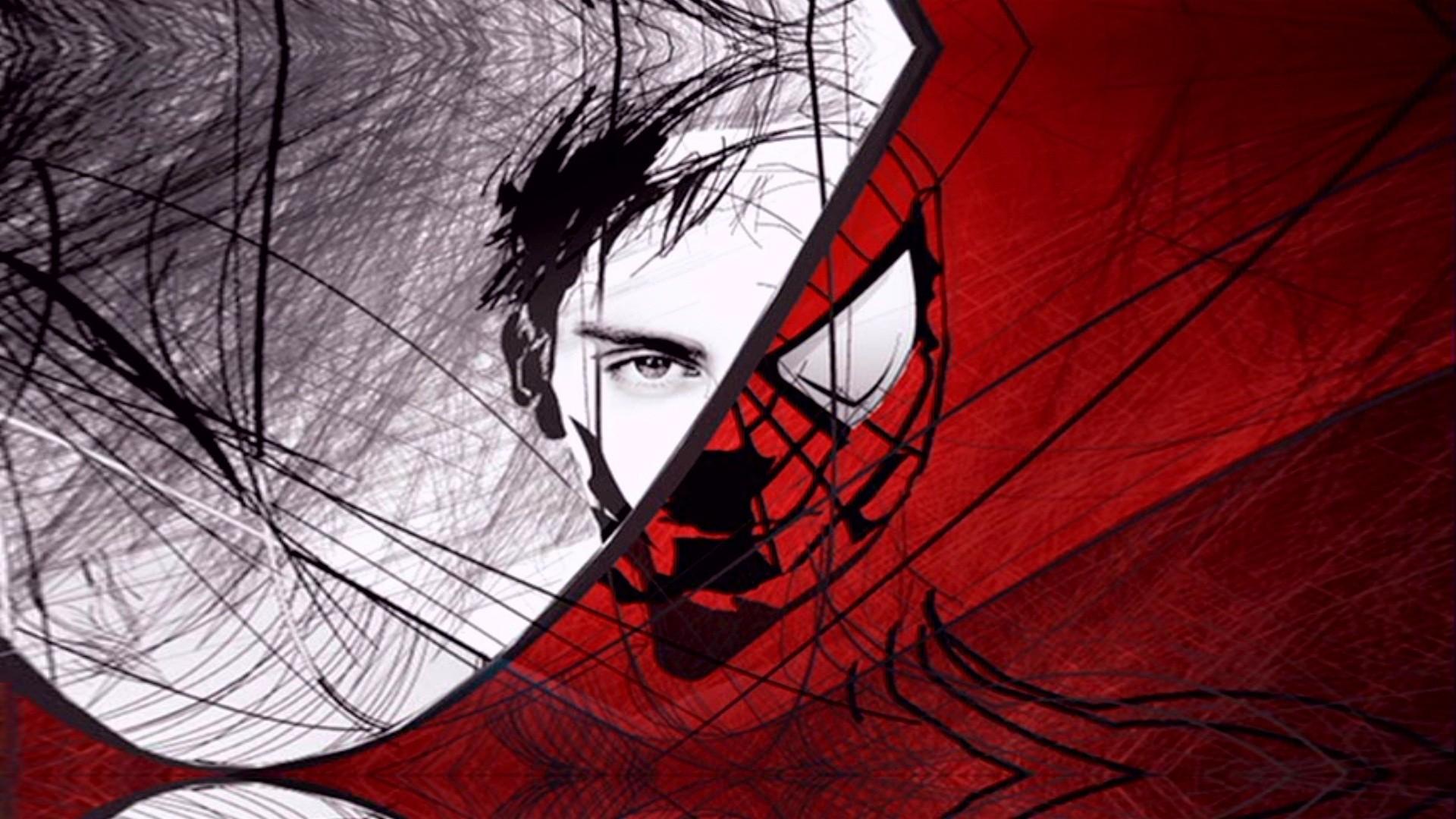 Spider Man iPhone s Wallpaper Download iPad Wallpapers iPhone