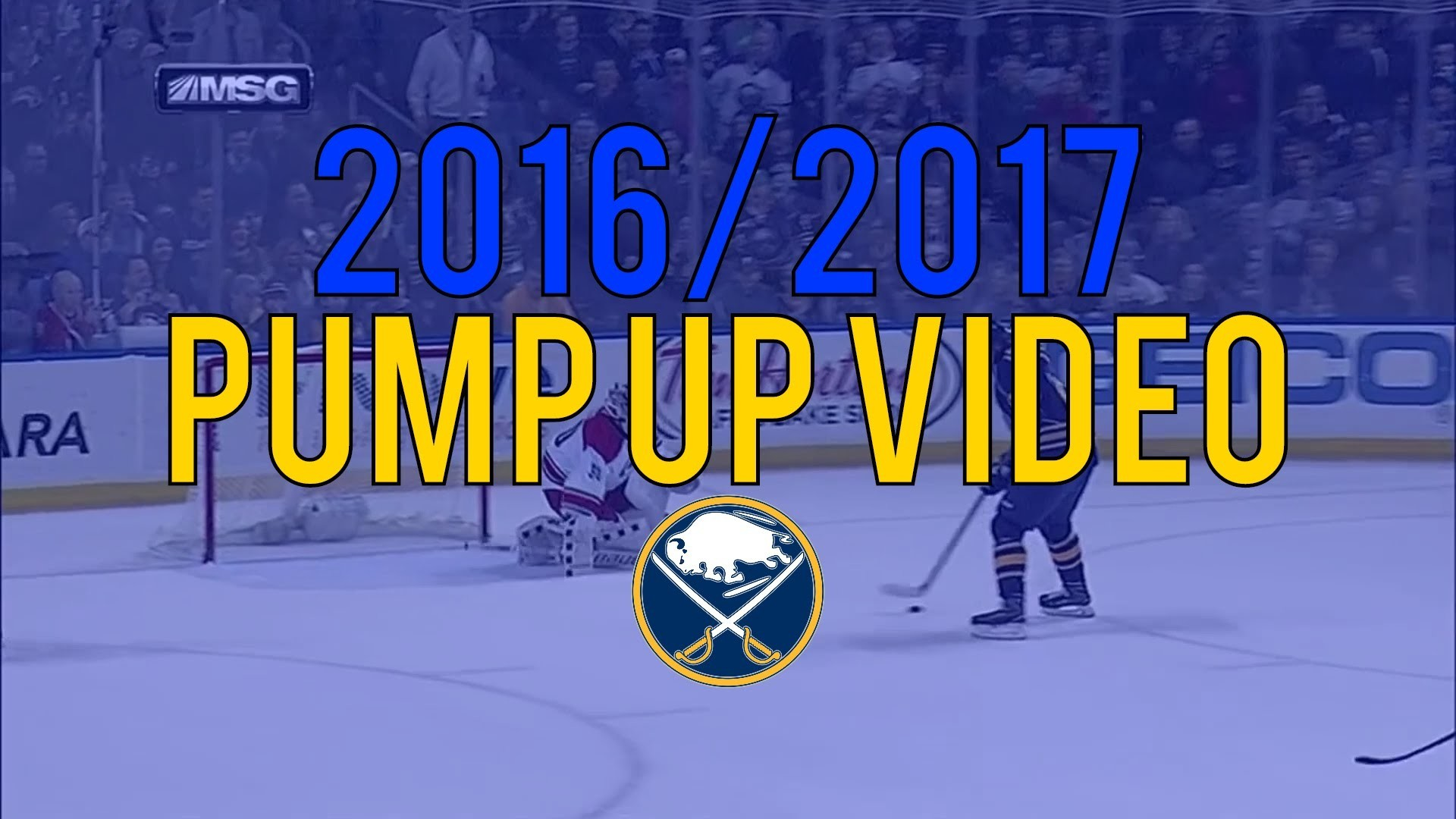 1920x1080 Buffalo Sabres Tapete 58+ - Page 2 of 3 - yese69.com - 4K Hintergründe Welt