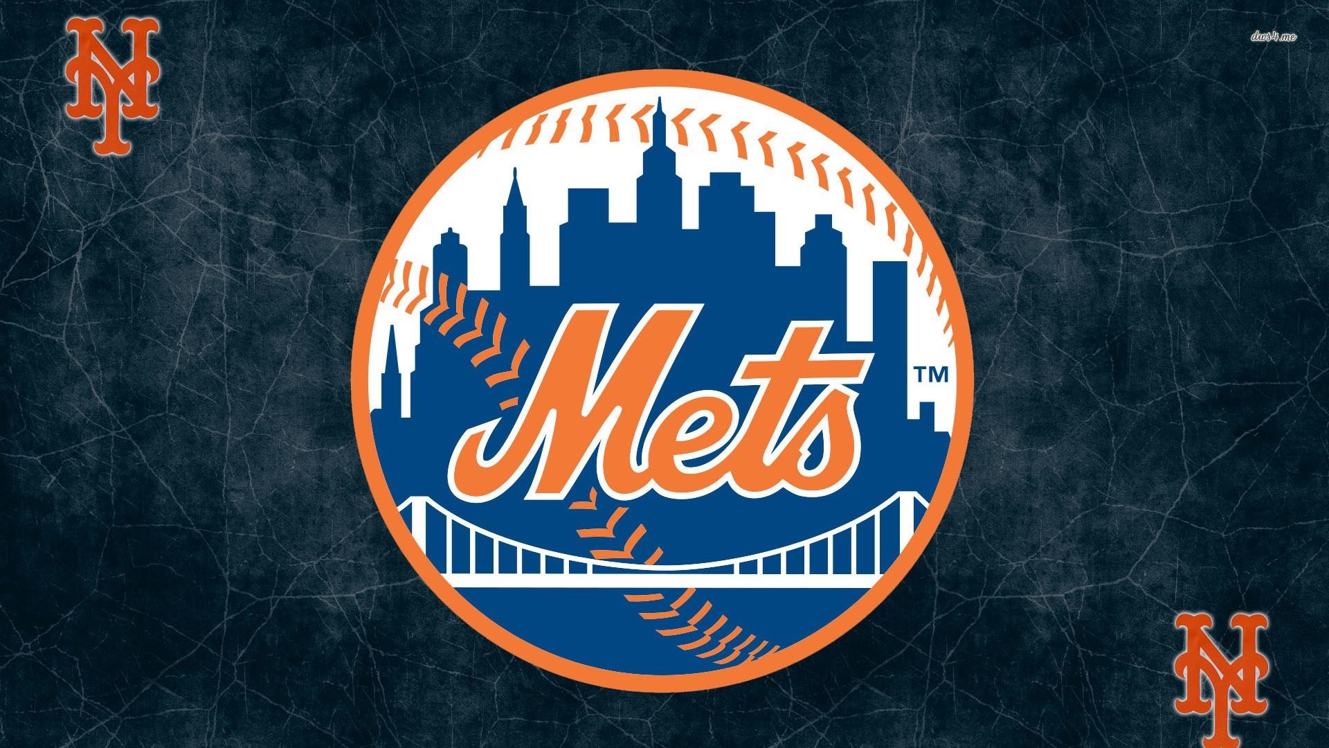 New York Mets Wallpaper: NY Mets Wallpaper Mlb (69+ Images