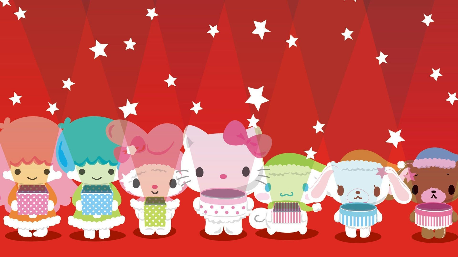 1920x1080 1152x2048 Pin by Patrice Aka Pepper on hello Kitty/wallpapers | Pinterest |  Wallpaper