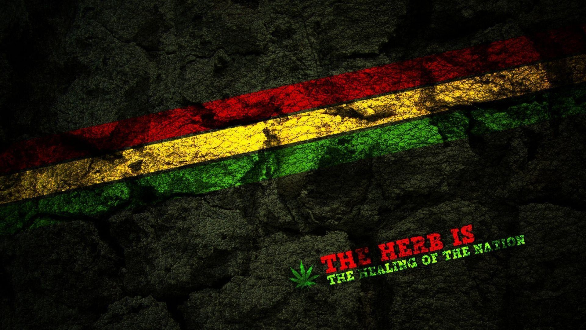 Rasta Wallpaper Hd 63 Images
