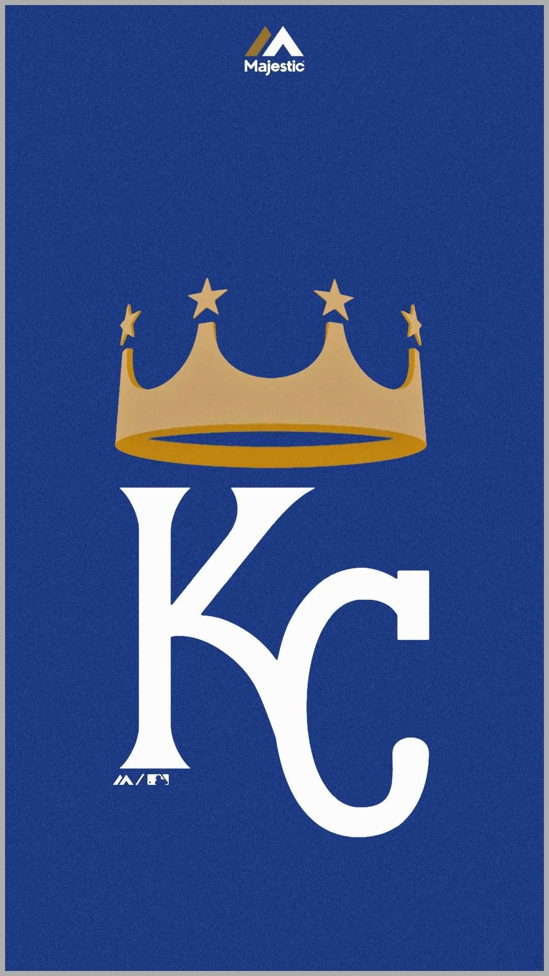Kansas City Royals Wallpaper 2018 (76+ images)