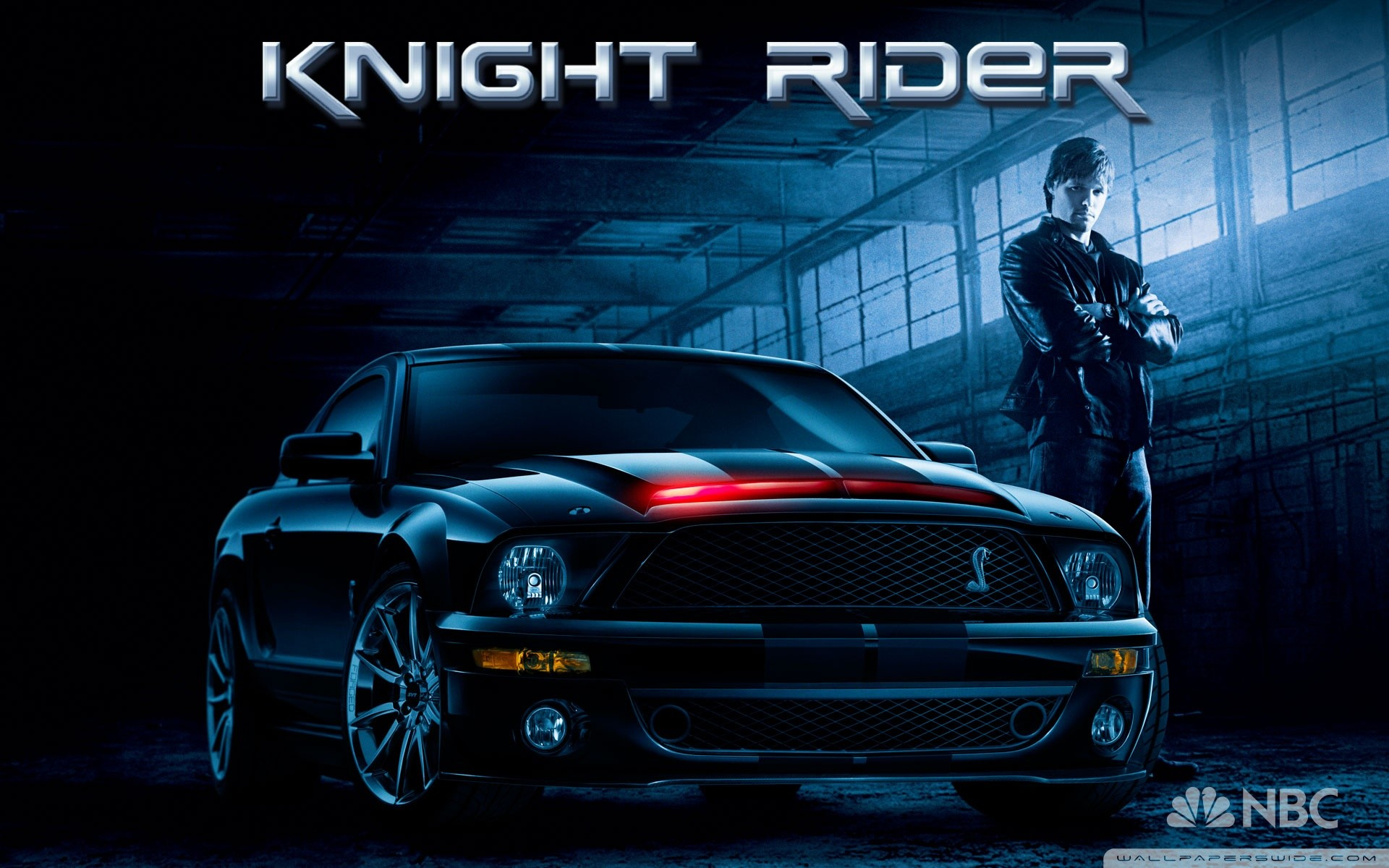 knight rider 2 game free download pc full version