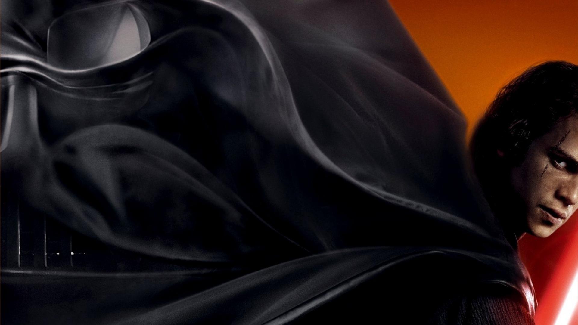 Anakin Wallpaper (66+ images)