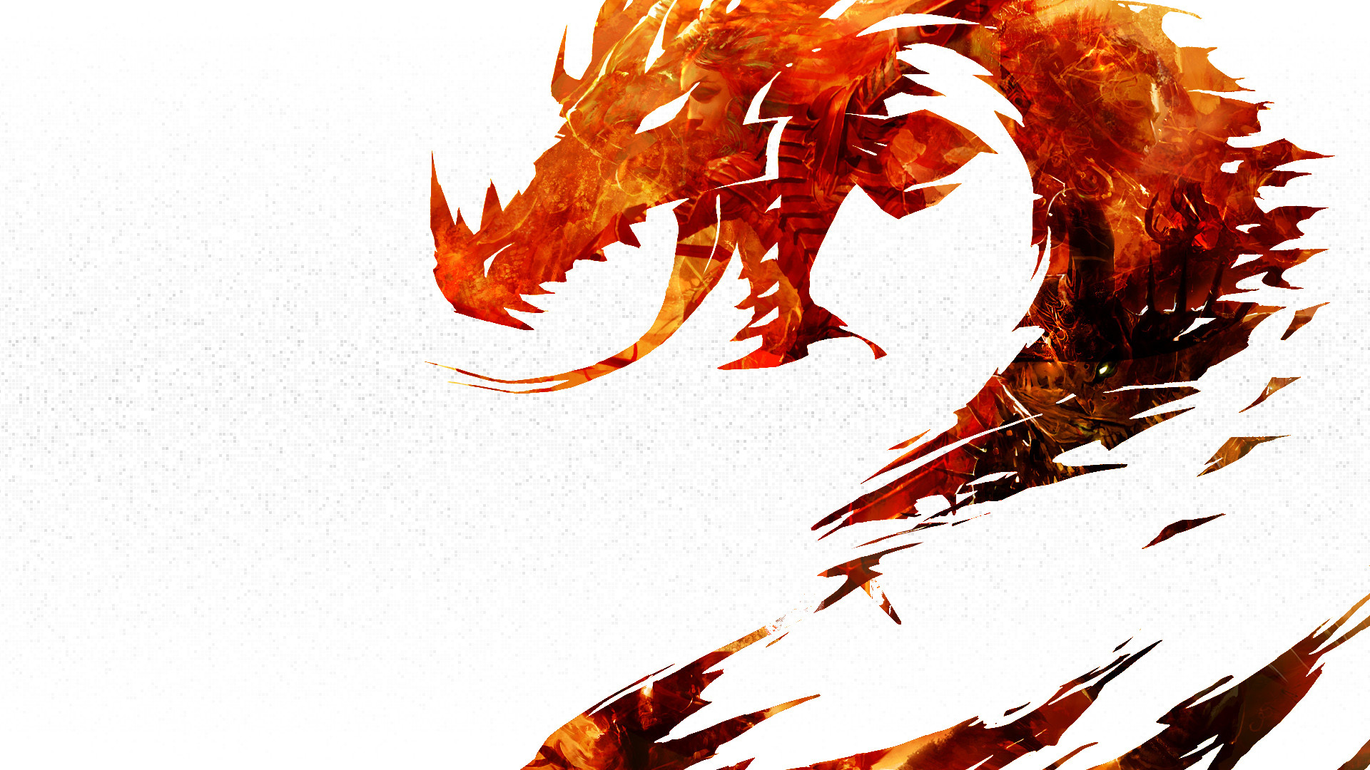 Must see Wallpaper Abstract Dragon - 1059968-red-dragon-wallpapers-1920x1080-picture  Snapshot_356970 .jpg