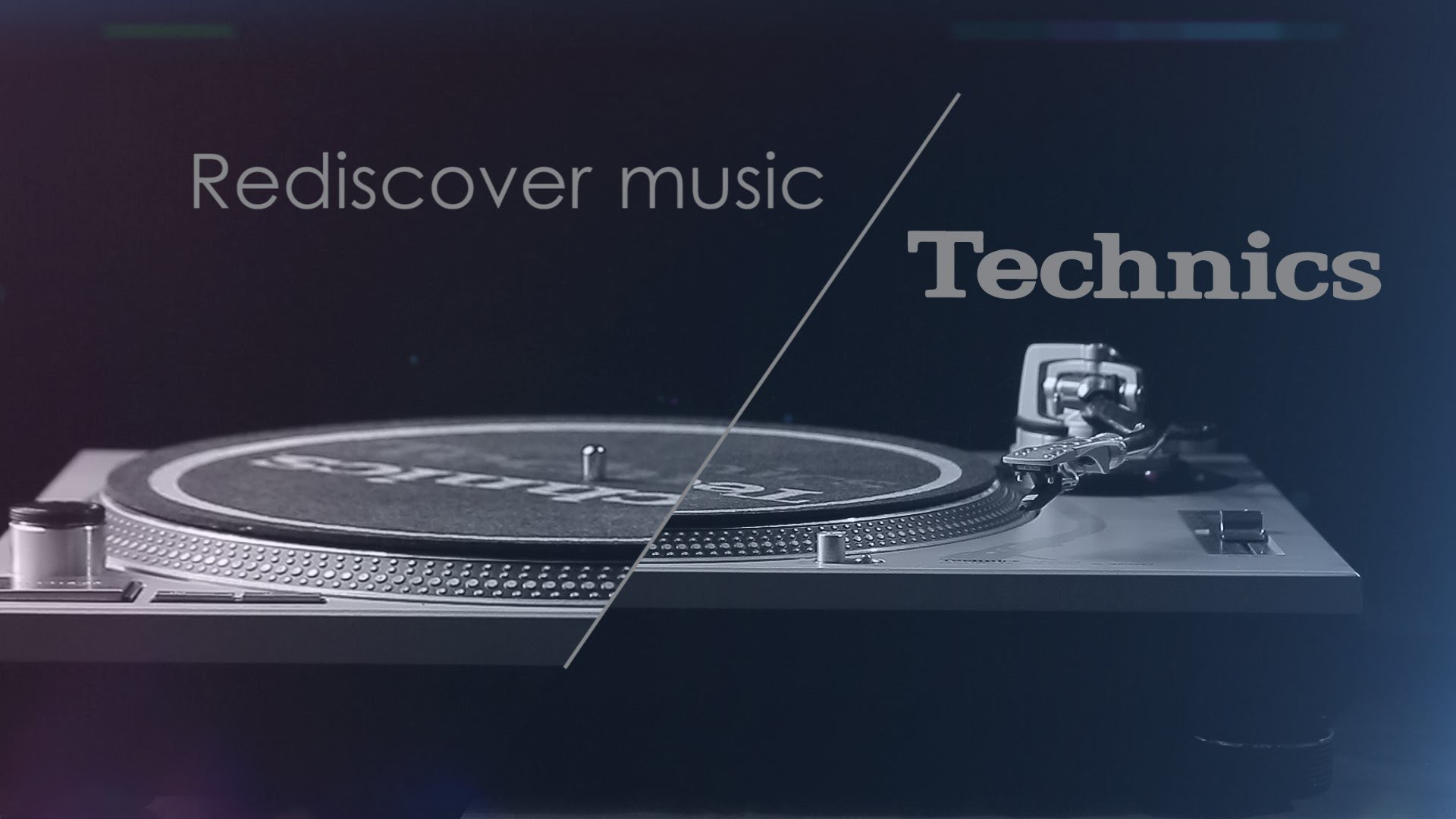 Technics 1200 Wallpaper 67 Images