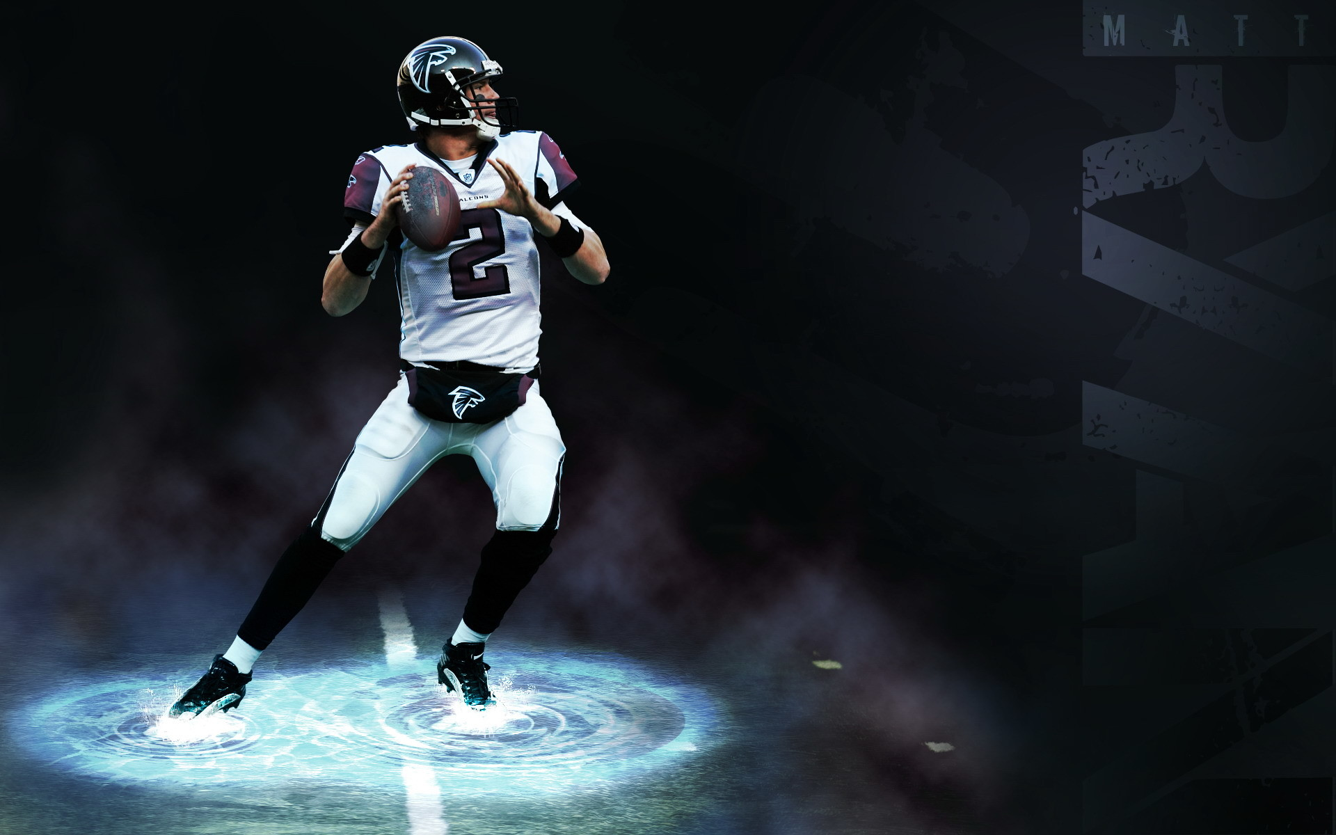 xpx Cool Football Wallpapers NFL