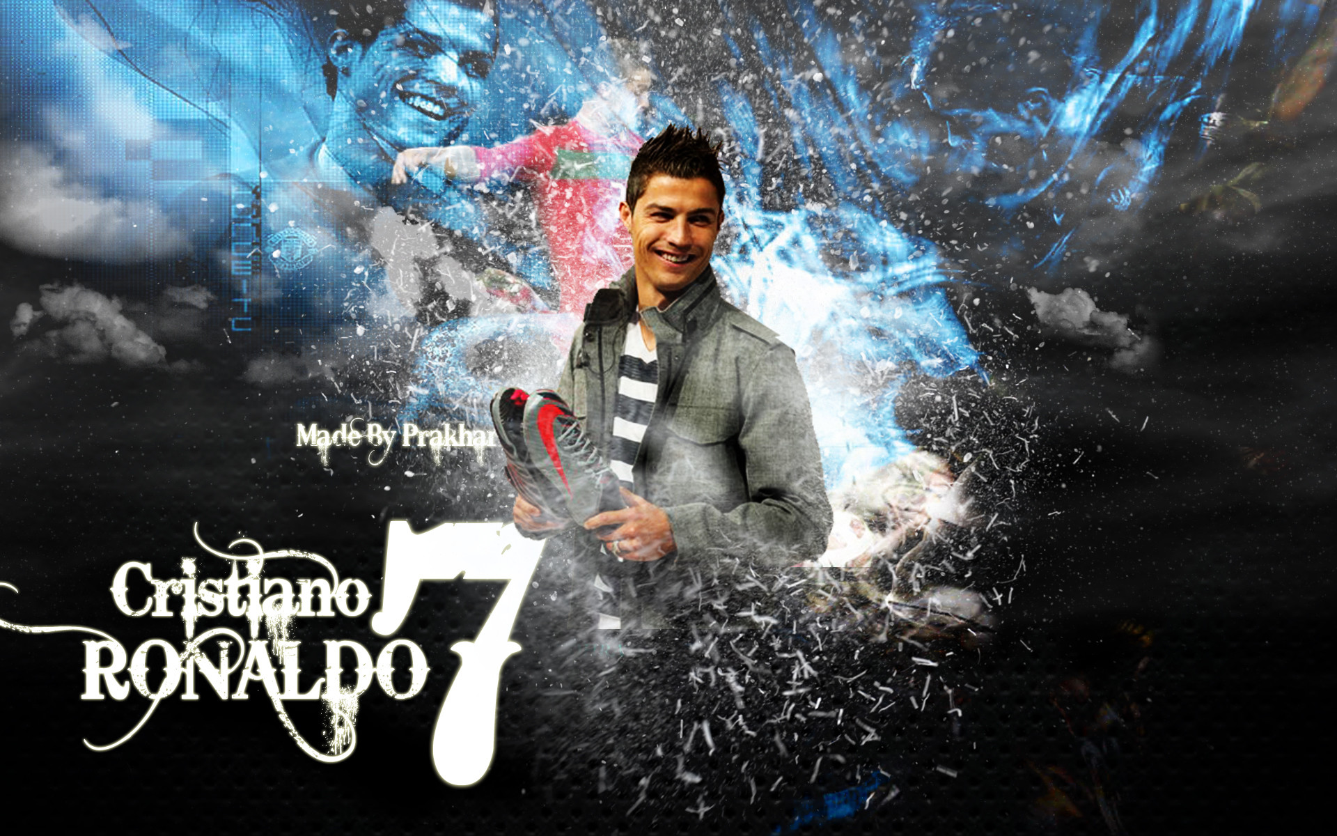 1920x1200 cristiano ronaldo real madrid wallpaper free download wallpaper download  free background images mac desktop wallpapers amazing high definition 4k  1920×1200 ...