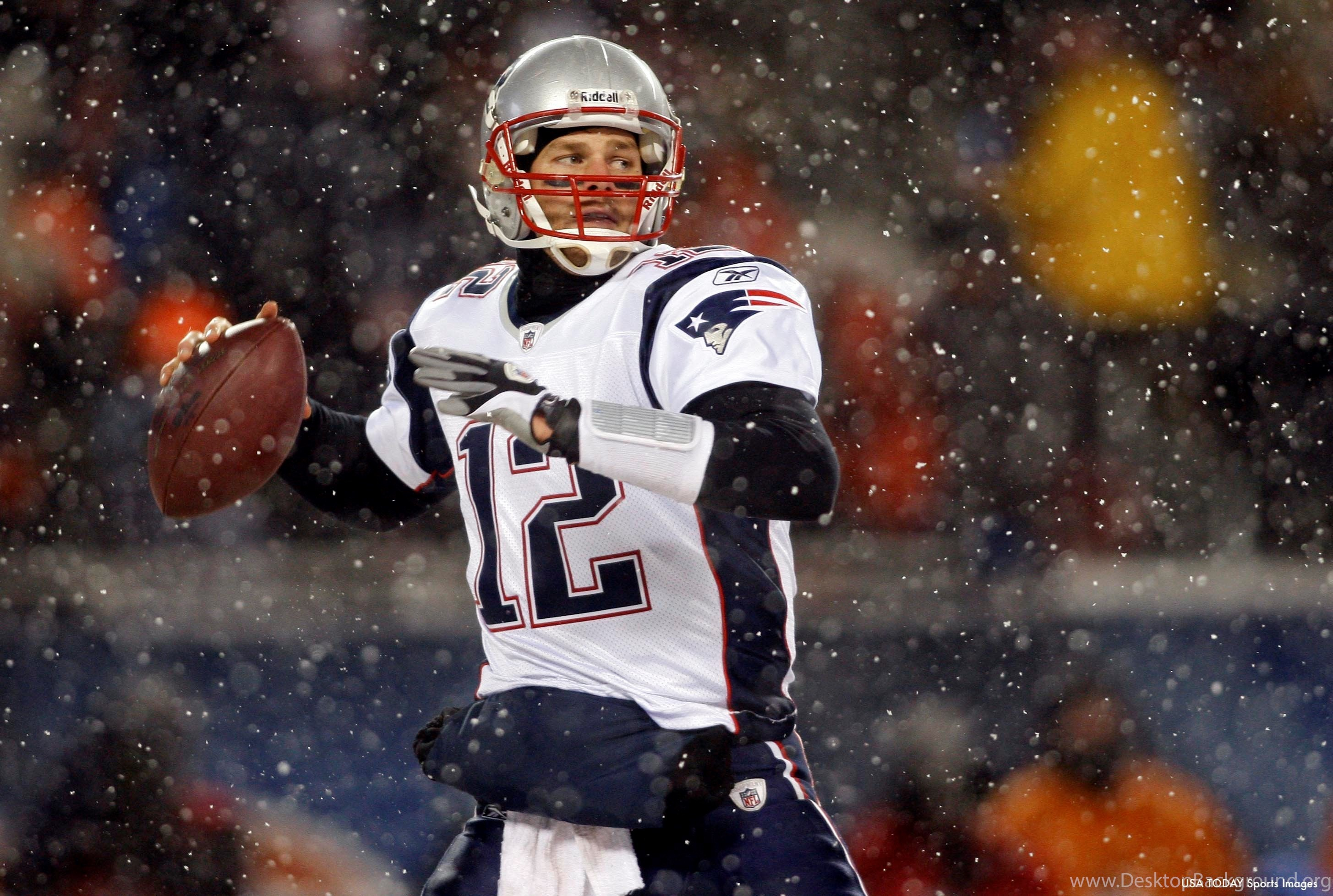 Tom Brady Wallpapers (70+ Images