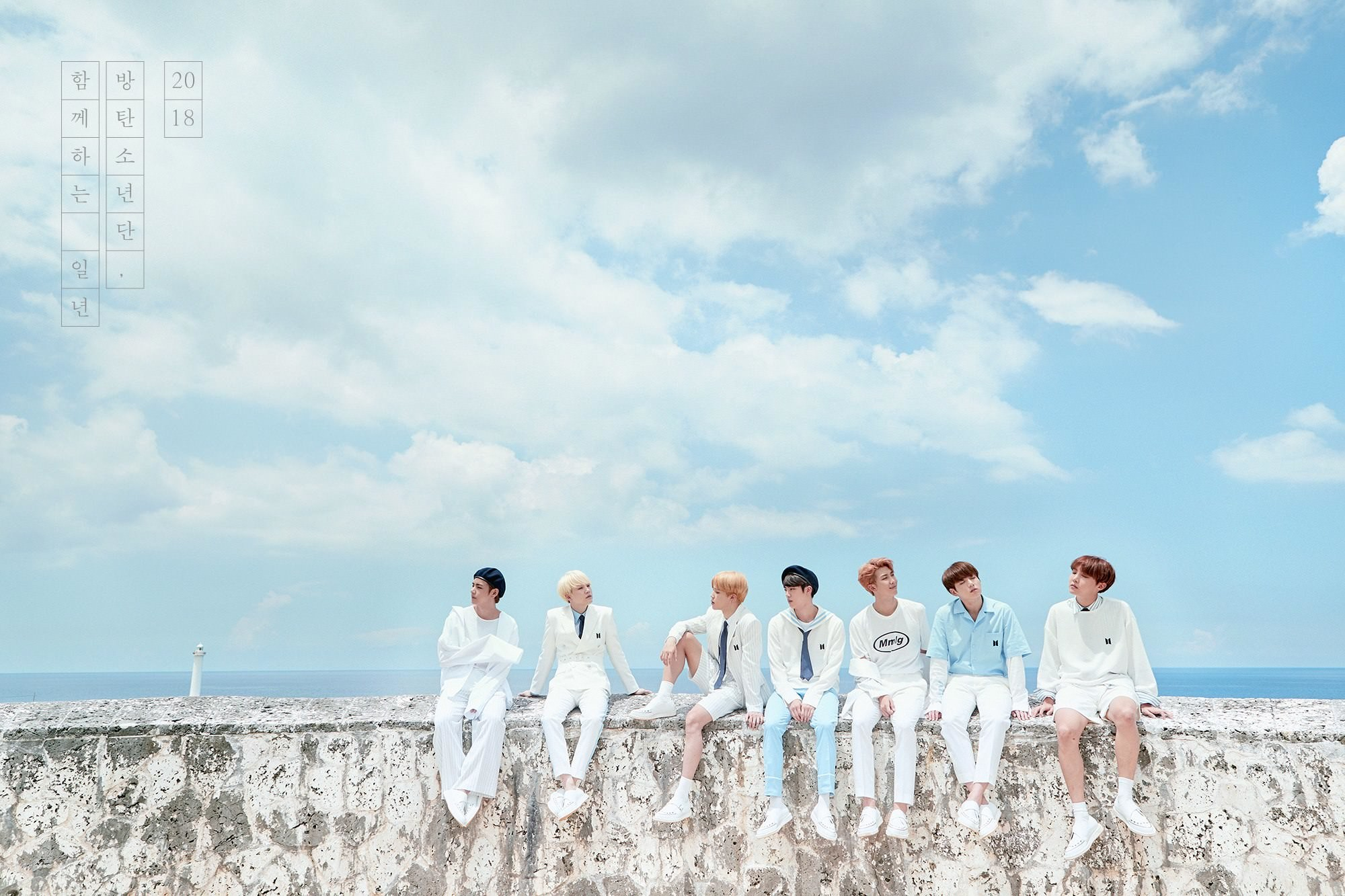 1474839 bts phone wallpaper 2000x1333 laptop