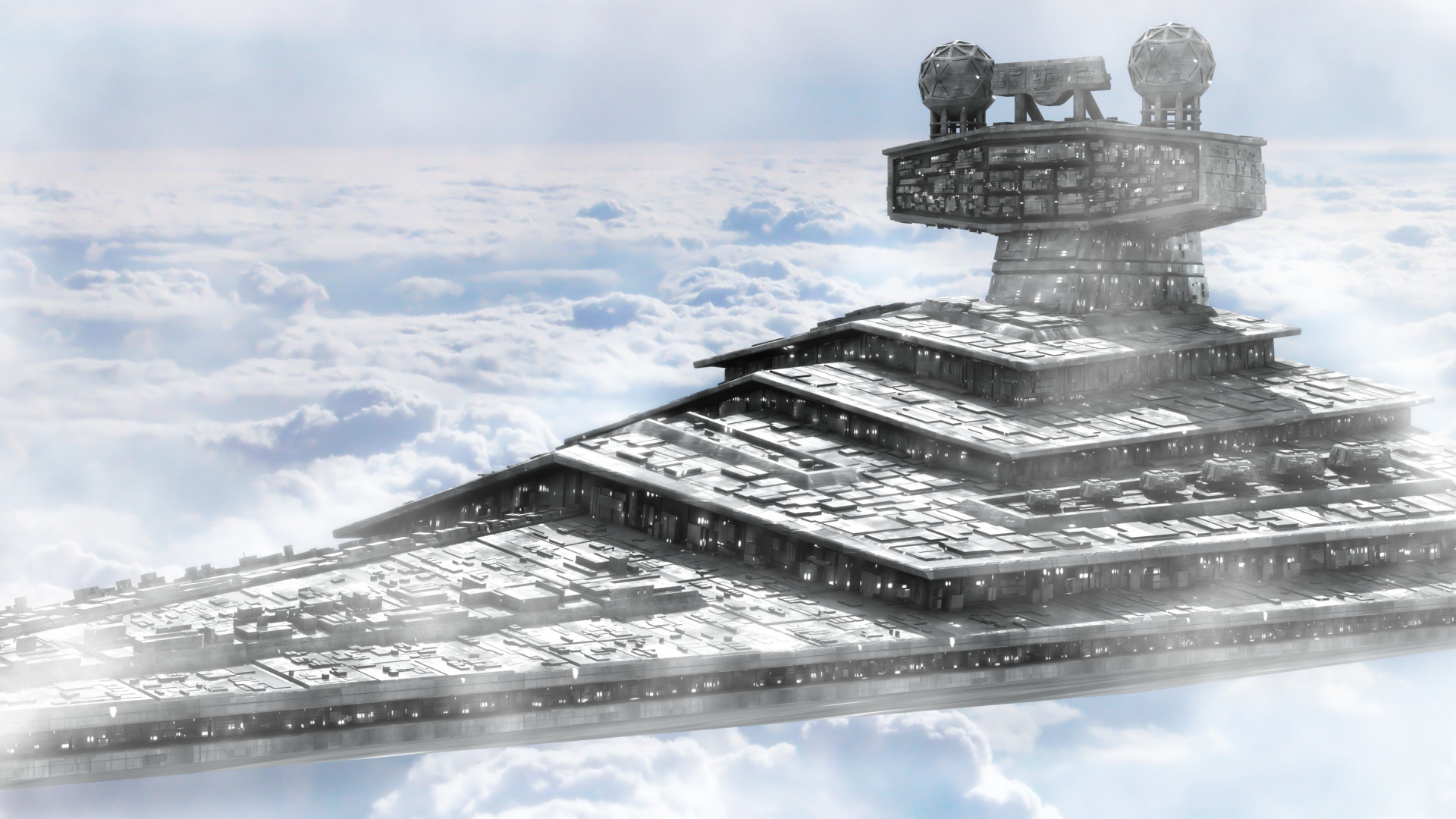 1920x1080 PreviousNext. Previous Image Next Image. star wars star destroyer wallpaper  ...