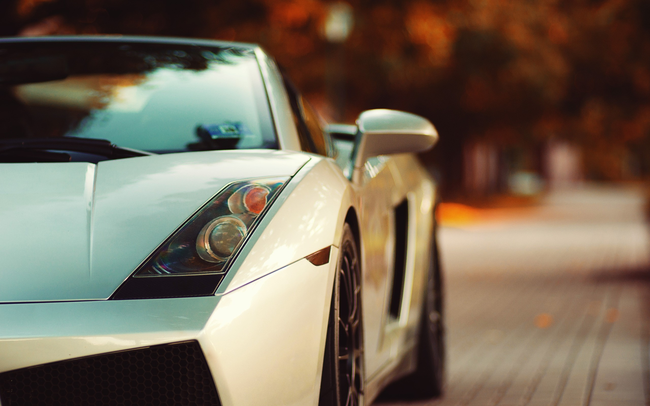 car wallpaper slideshow downloads free cars pictures wallpapers 71 images