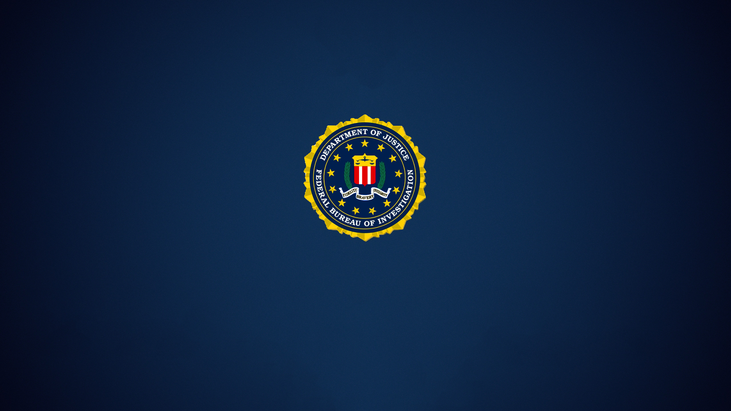 Fbi Wallpapers Hd 65 Images HD Wallpapers Download Free Images Wallpaper [1000image.com]