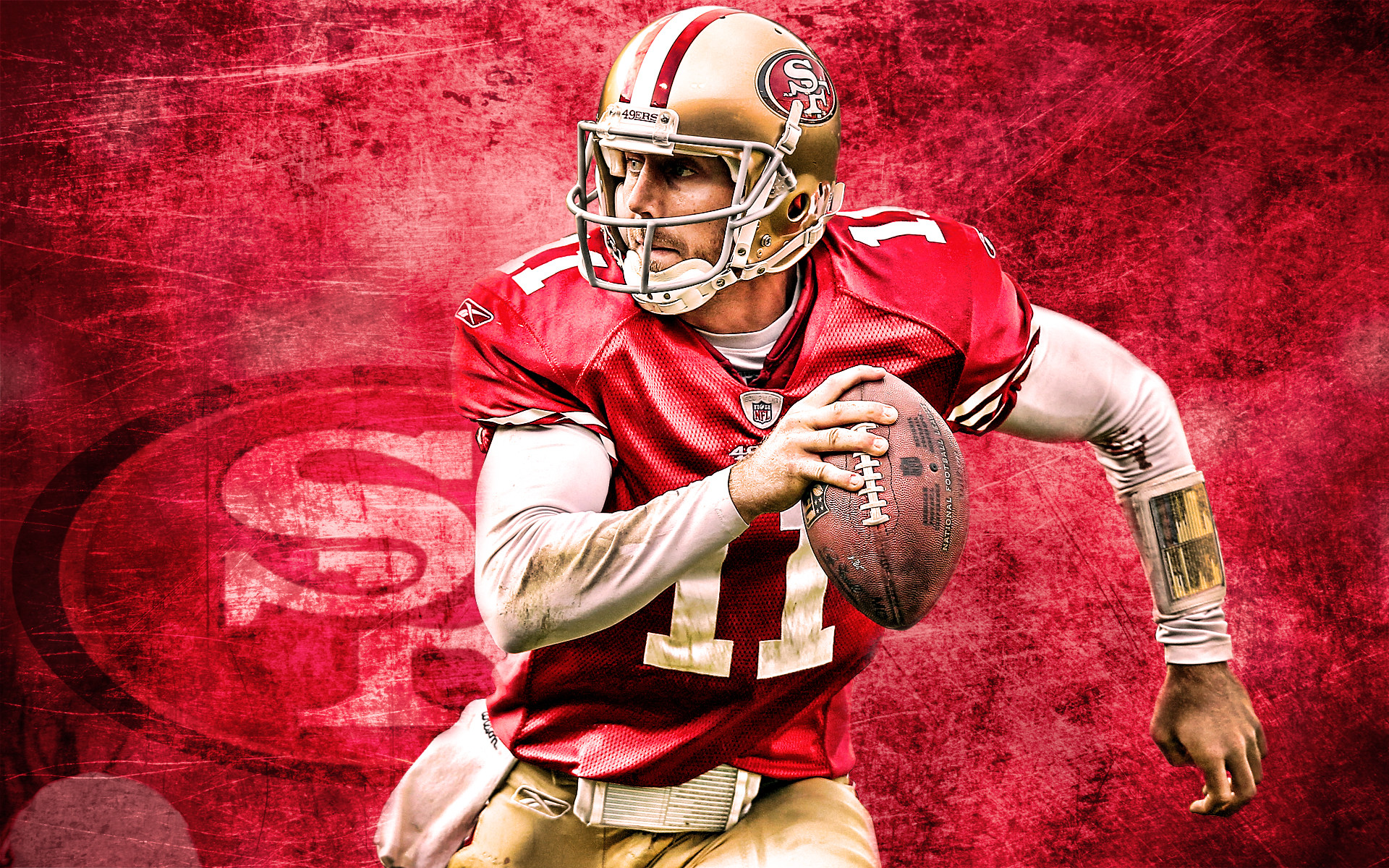 Great Colin Kaepernick Images Wallpaper Amazing free HD 3D wallpapers collection-You can download best