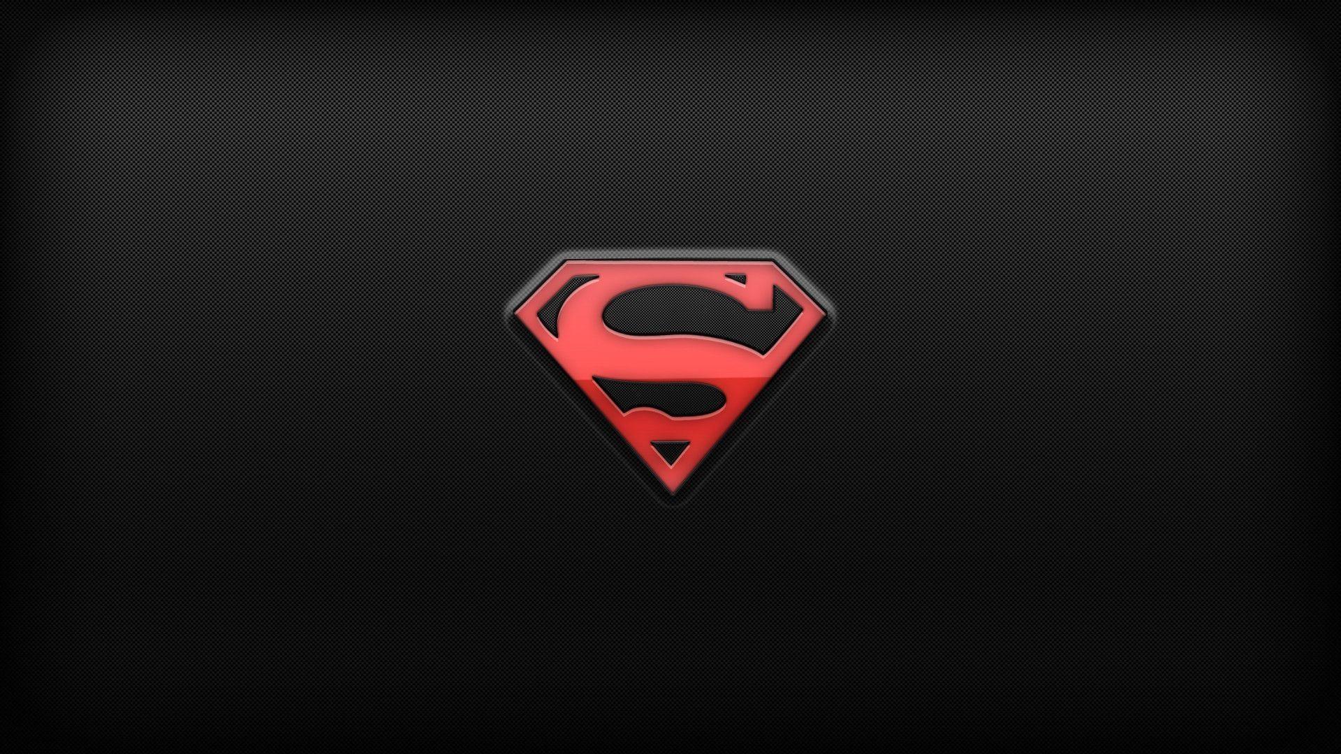 Free Download Batman IPhone Wallpaper Source Cool Superman 65 Images