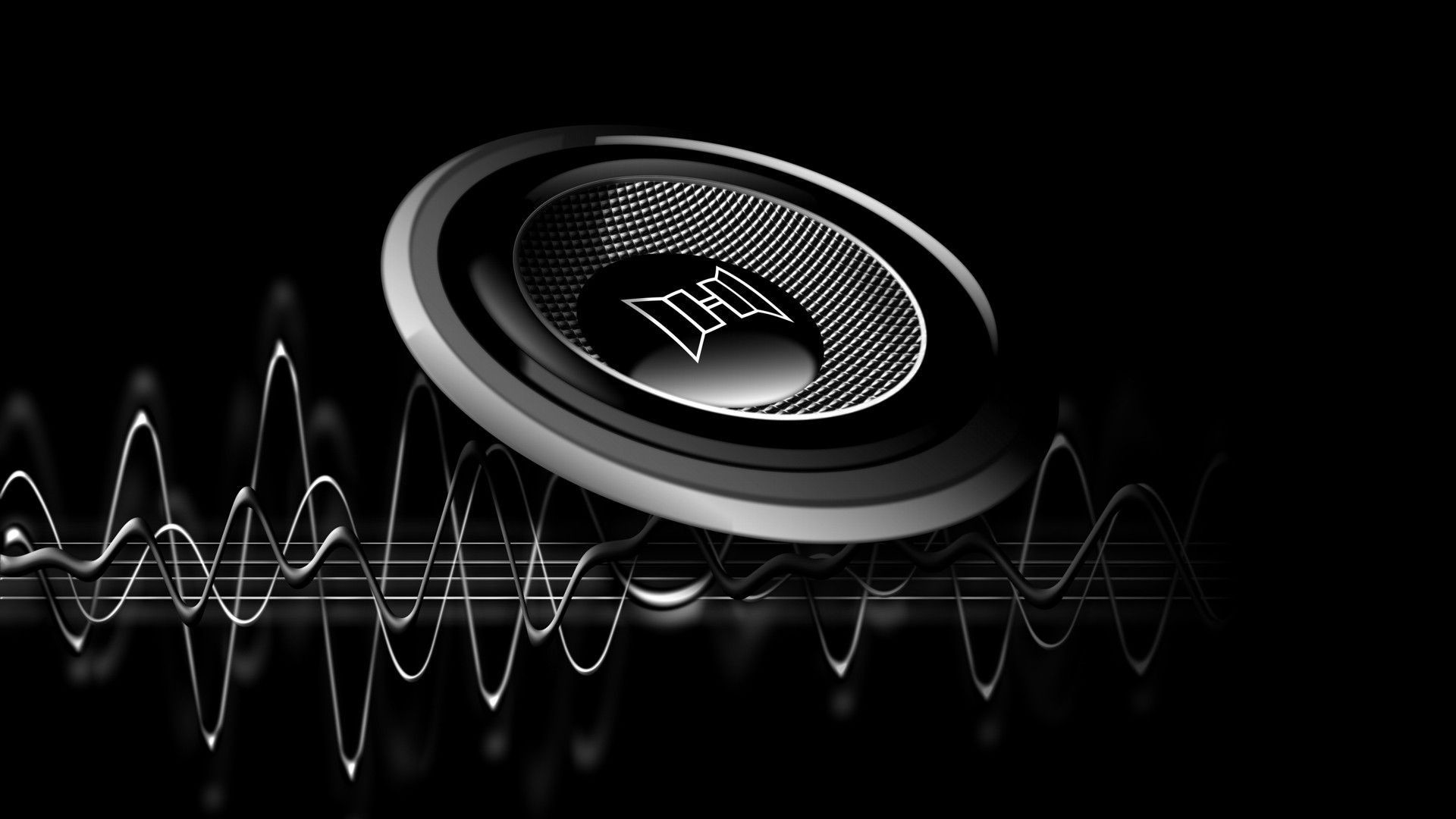 Music Recording Studio HD Wallpaper 74 Images