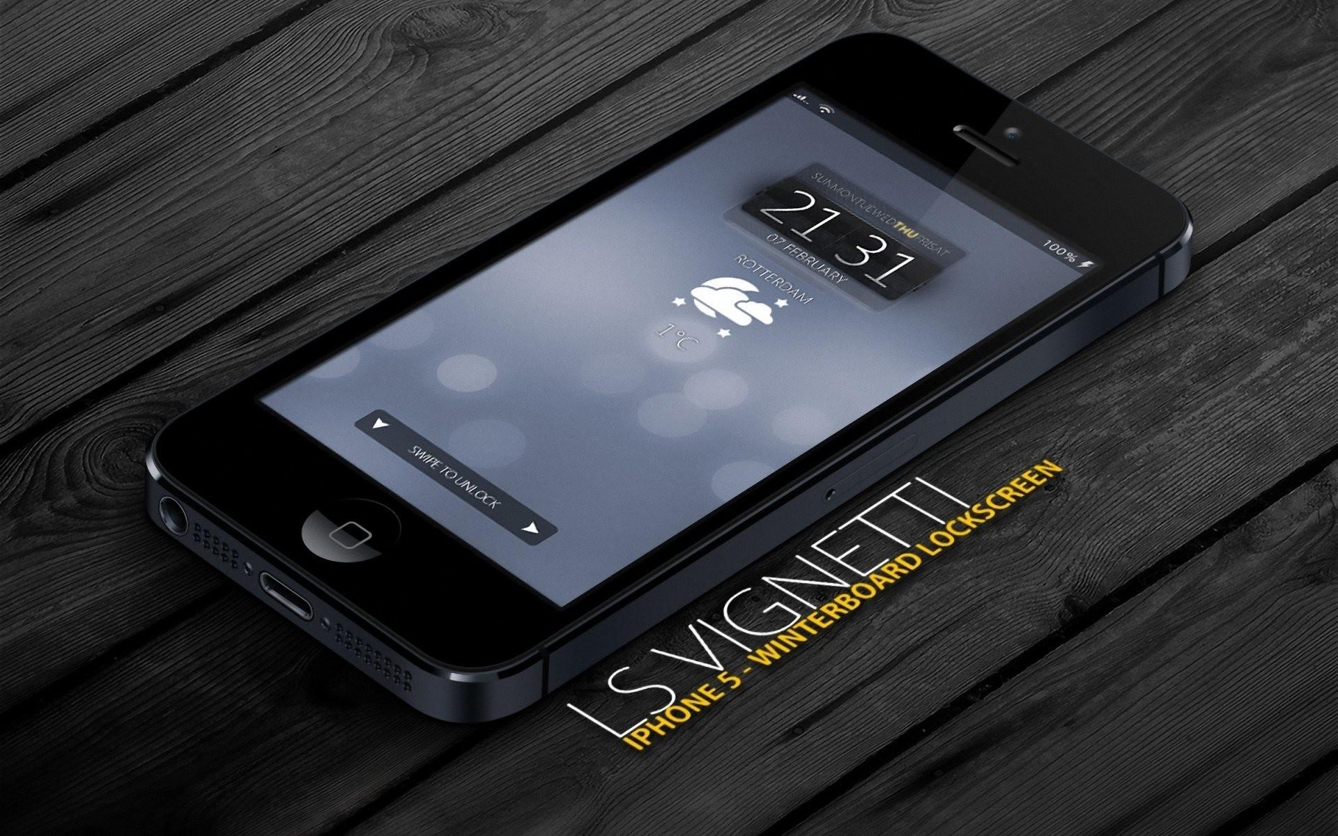 Iphone 4s Lock Screen Wallpaper 64 Images