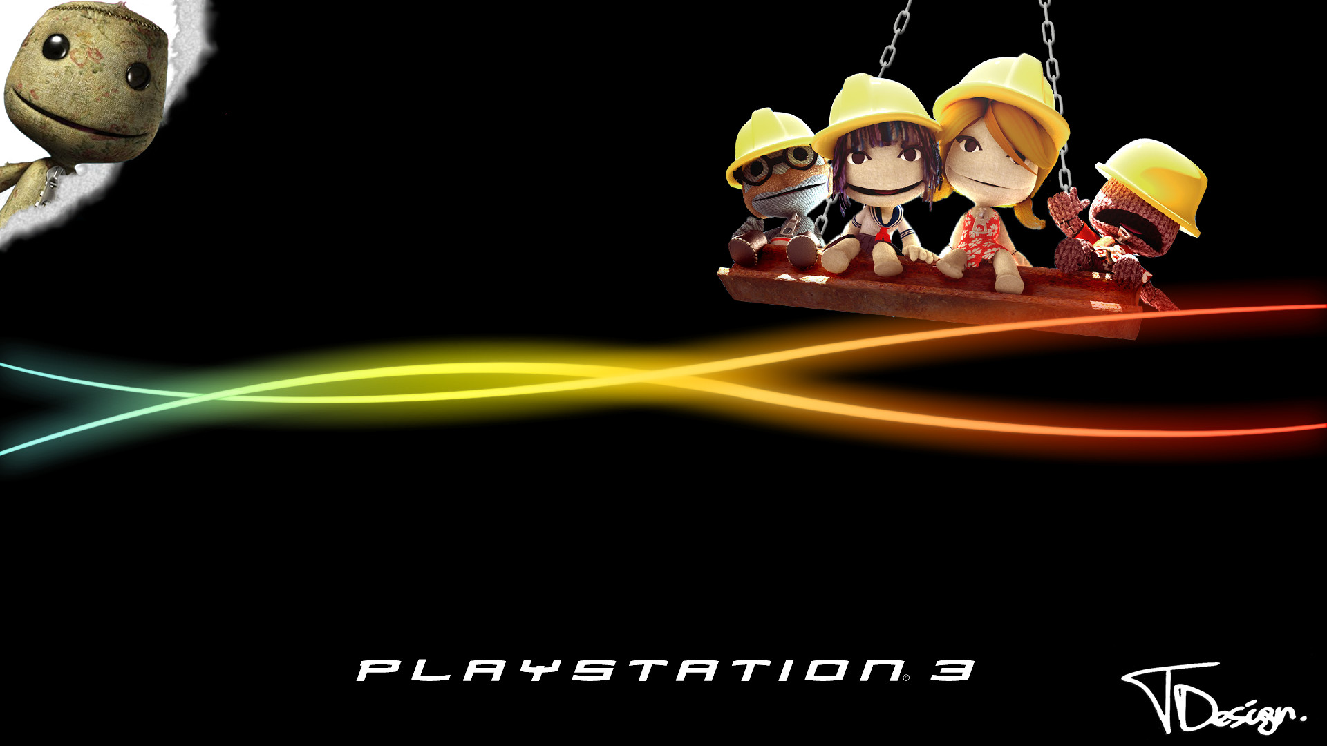 1920x1080 HD-playstation-ps3-themes-download