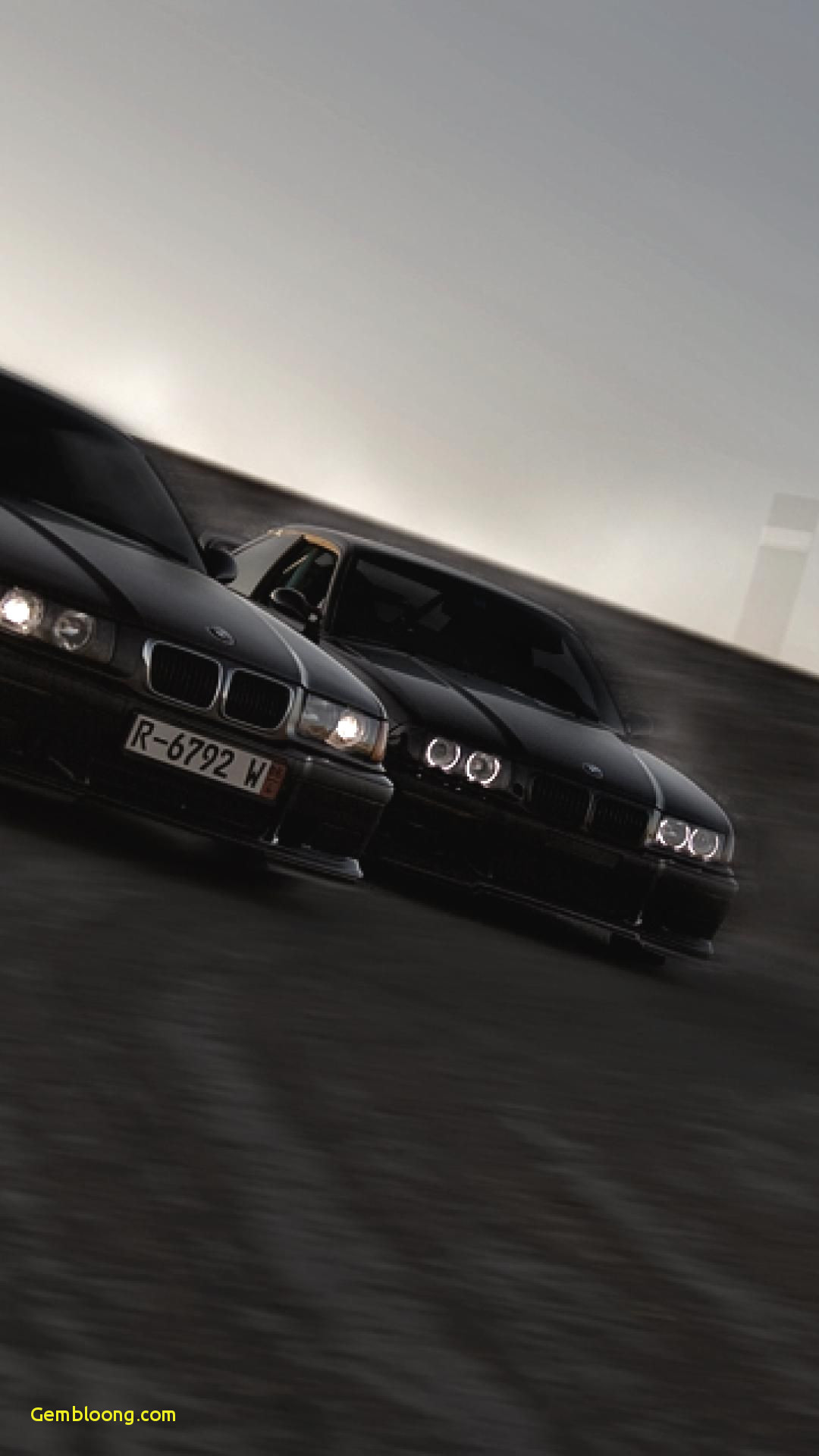 Res: 1080x1920, ... Bmw E30 Wallpaper iPhone Best Of Tag Für E30 Zender Bmw M3 E30  Wallpapers Wallpaper ...
