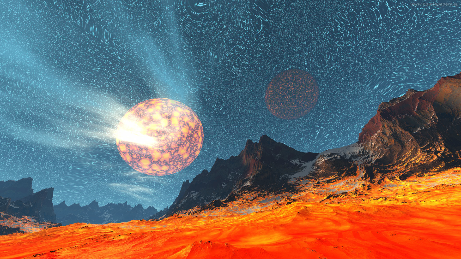 Science Fiction Wallpapers Sci Fi Wallpapers 2 Desktop: Retro Sci Fi Wallpaper (67+ Images