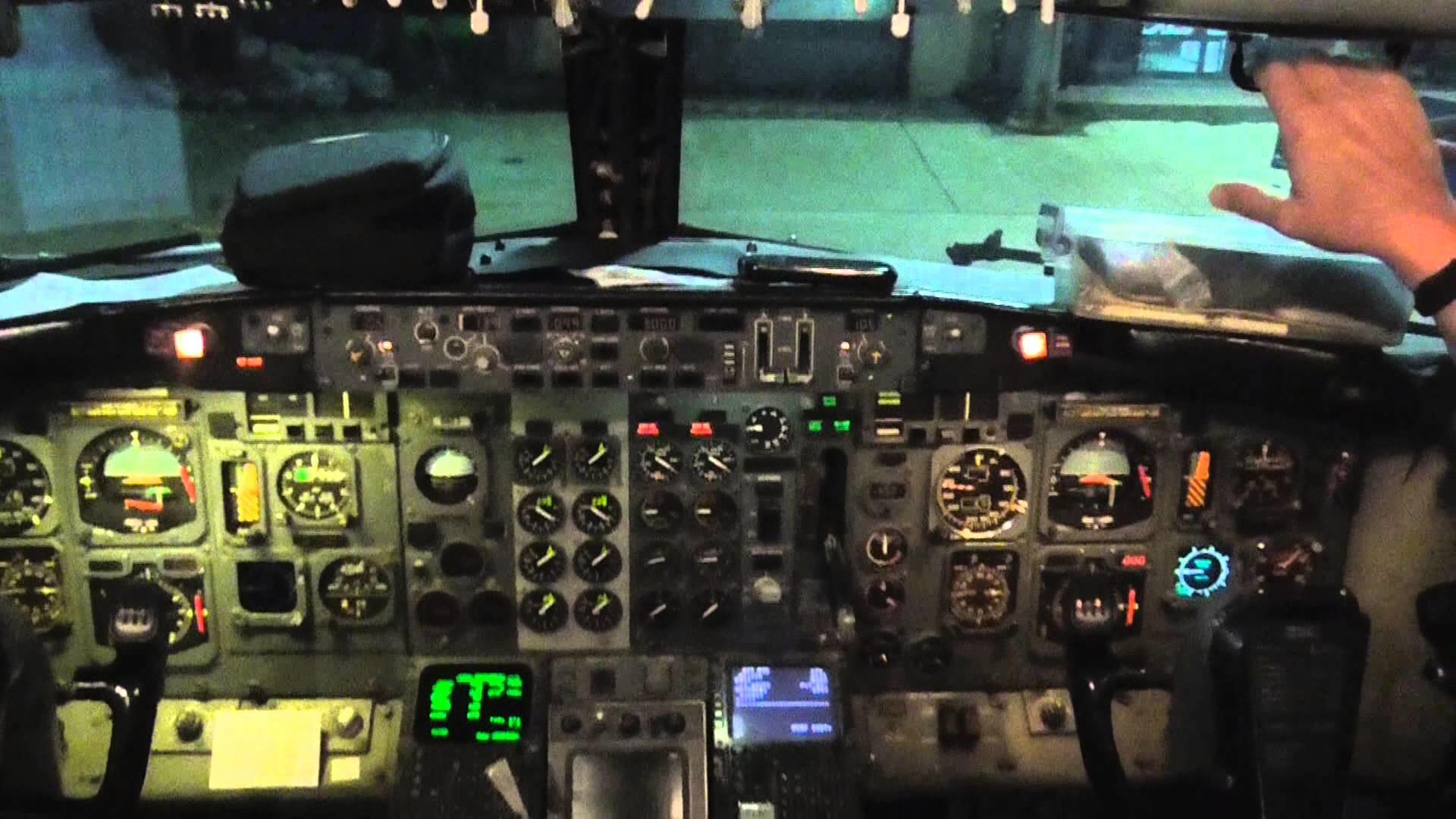 Boeing 737 Cockpit Wallpaper 62 Images