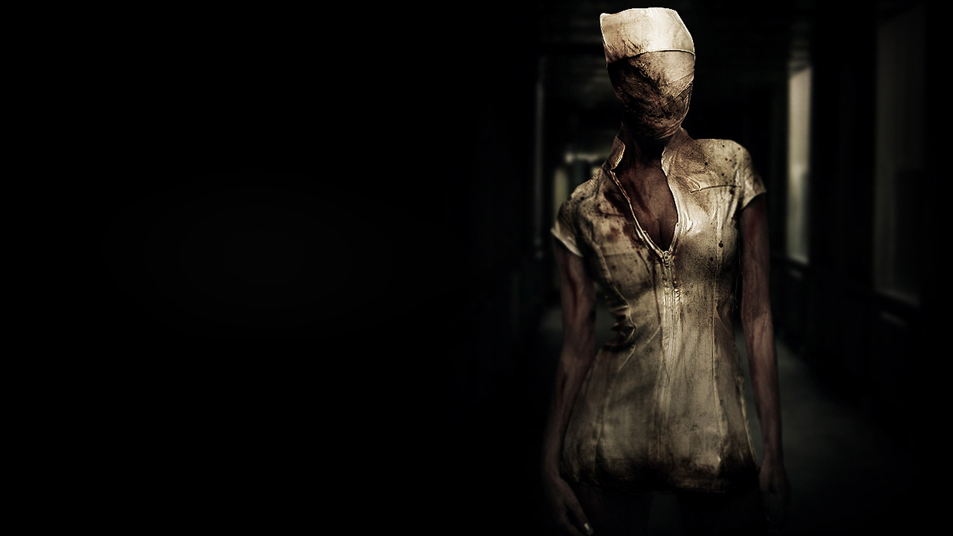 Zombie Wallpapers 73 Images