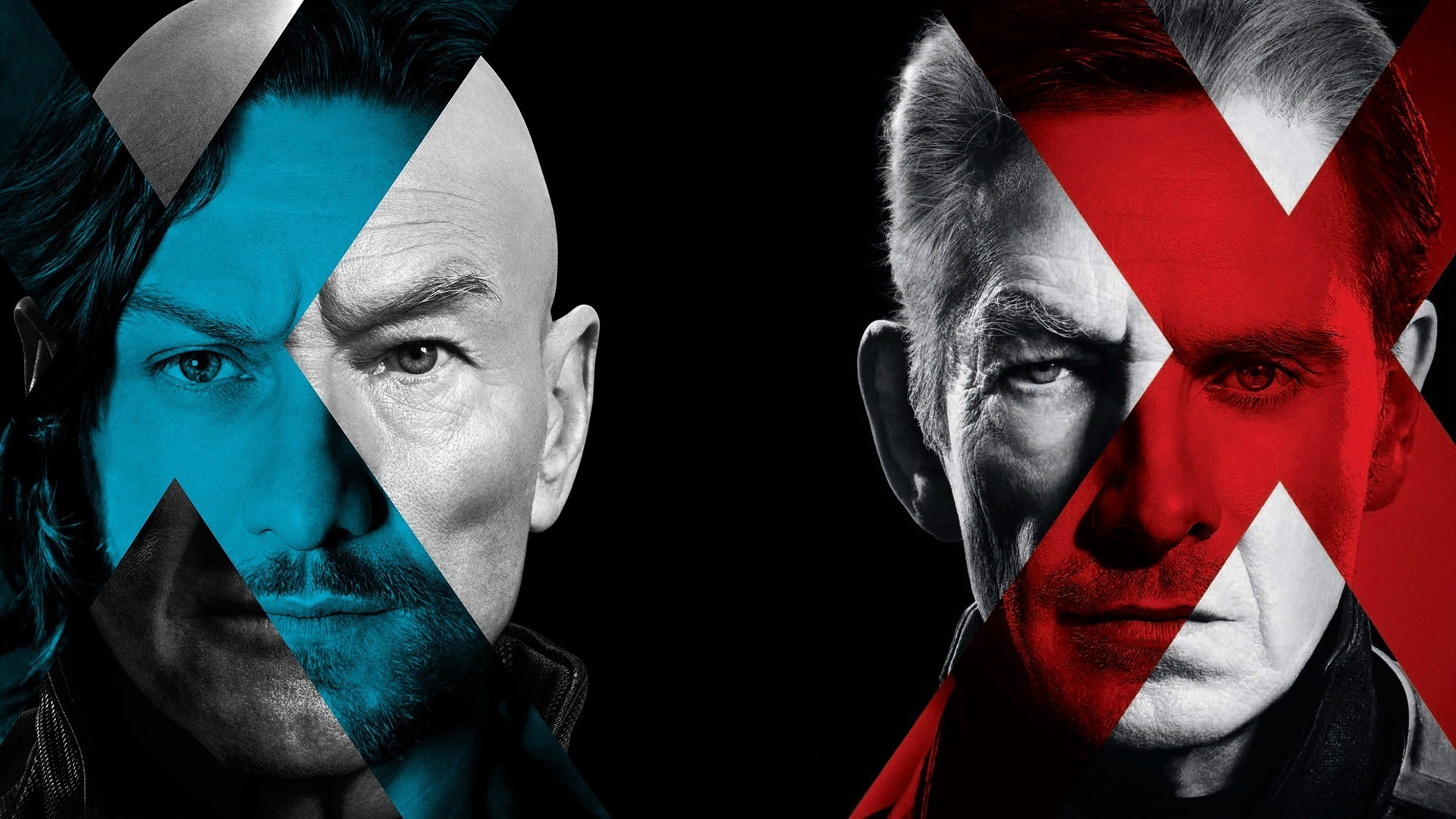 1920x1080 x-men-days-of-future-past-4