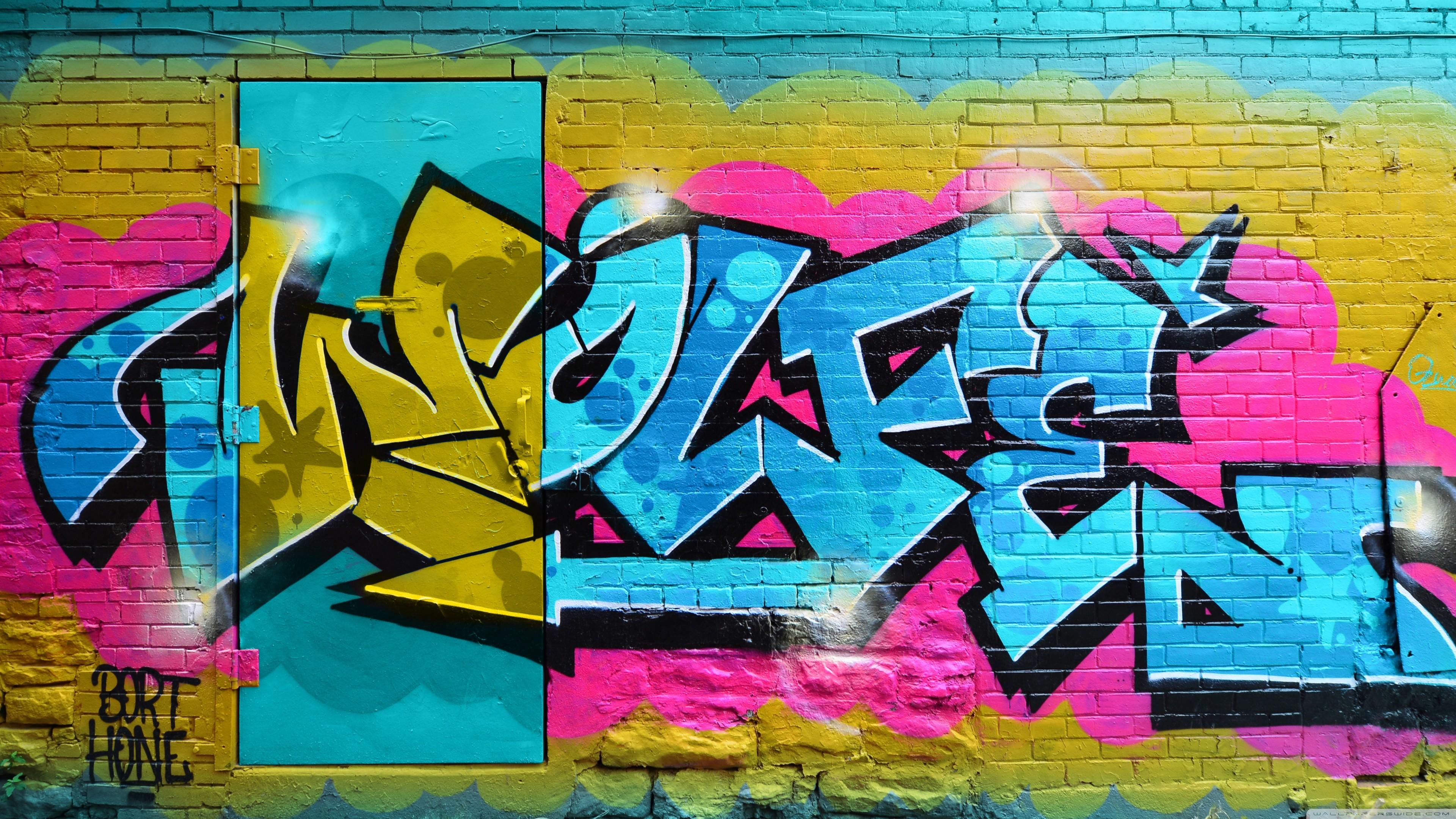 Popular Wallpaper CoffeeBuy Cheap Wallpaper Coffee lots