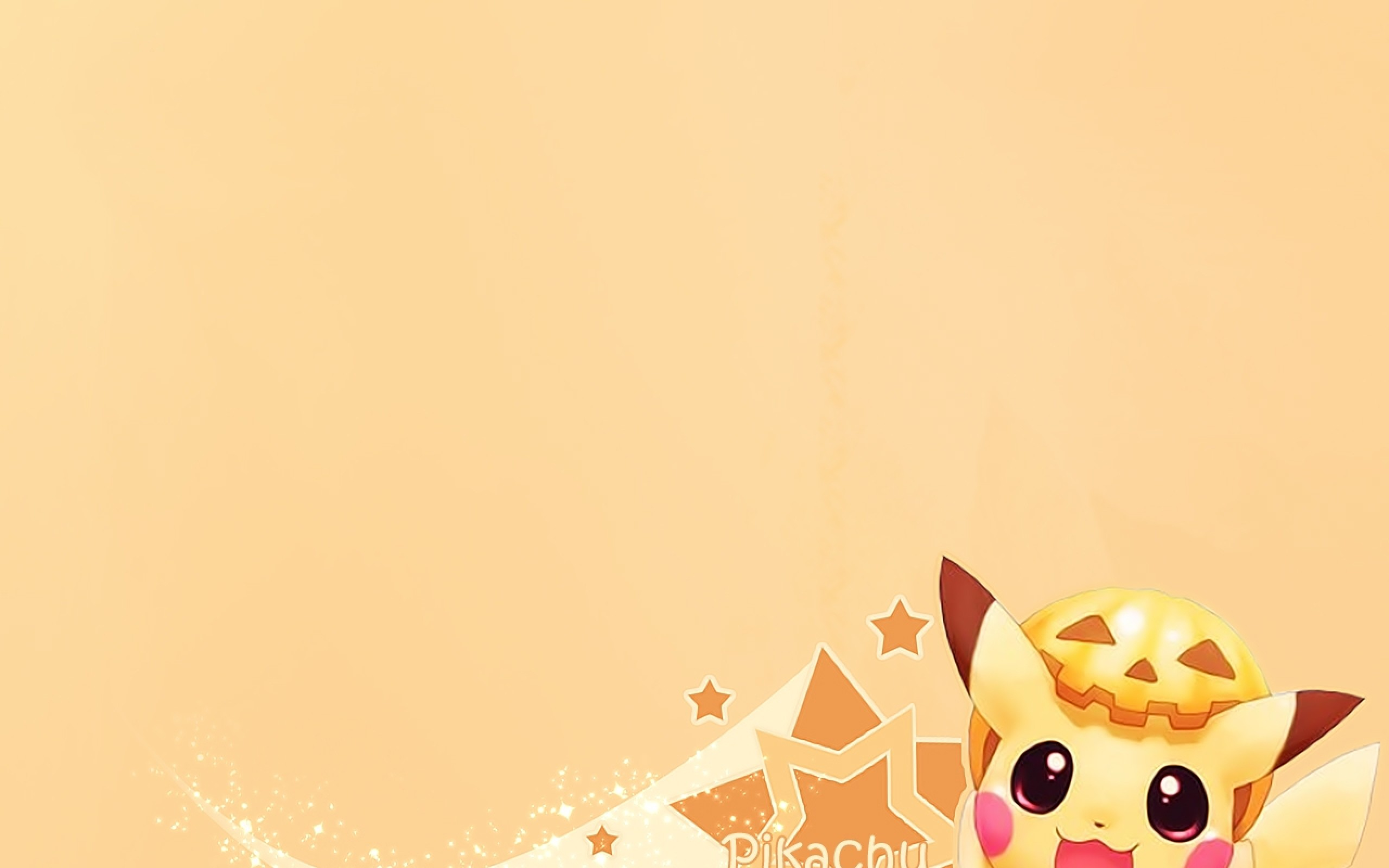 2560x1600 ... Pokemon Pikachu Wallpaper HD Images One HD Wallpaper Pictures
