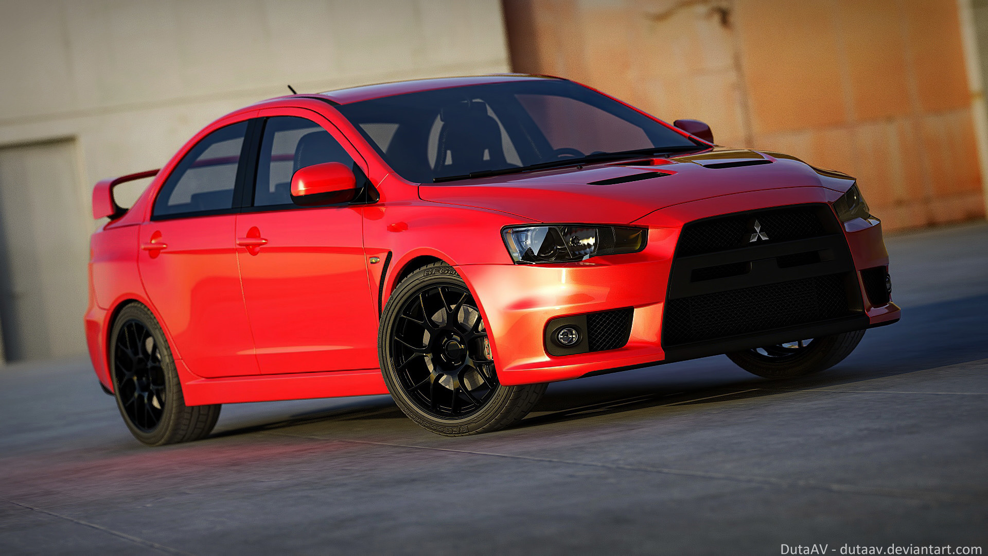 1920x1080  Mitsubishi evo images | mitsubishi lancer evolution ix  blackmitsubishi evo x related images351 .