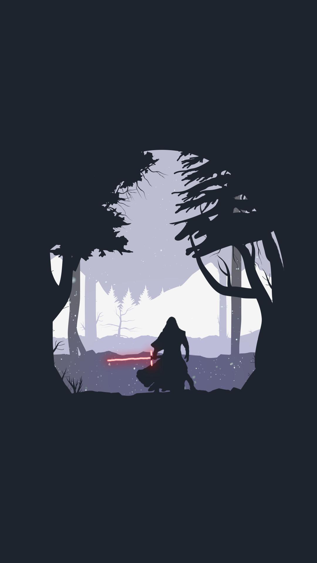 A Star Wars Christmas - Star Wars Photo (2911910) - Fanpop |Funny Star Wars Christmas Wallpaper