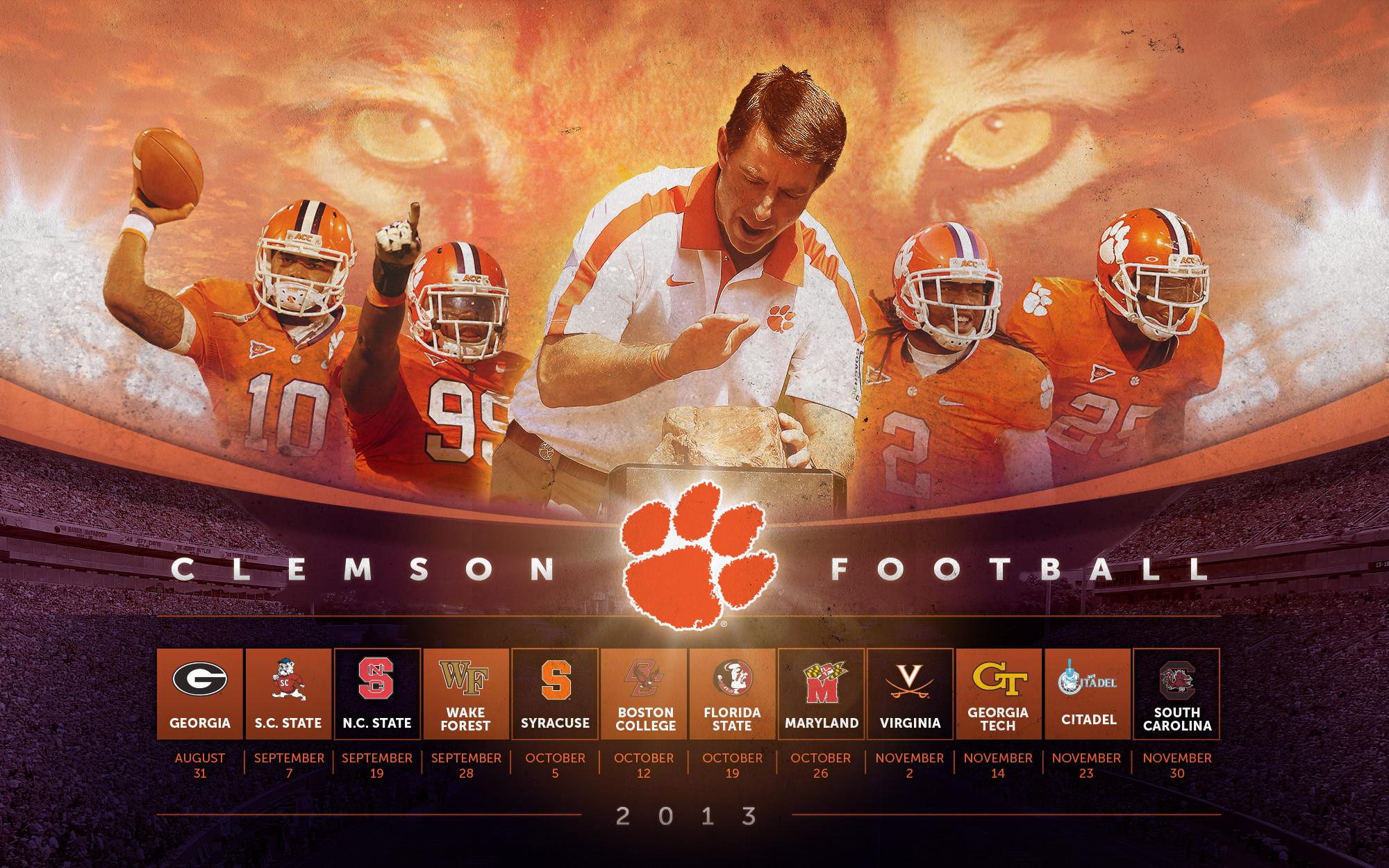 2560x1600 Auburn Tigers 2017 Schedule Wallpaper