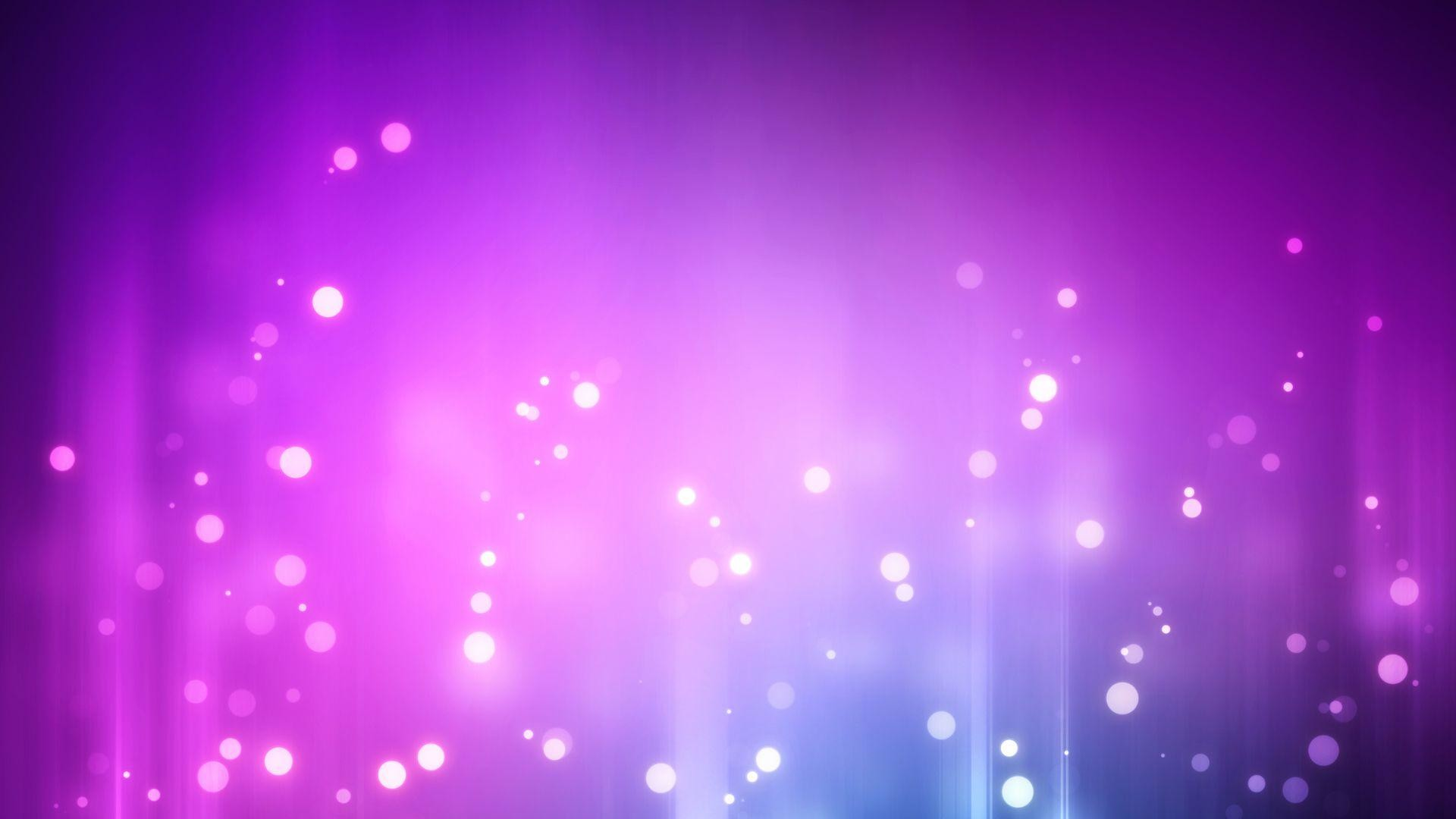 Pink Purple And Blue Backgrounds 51 Images