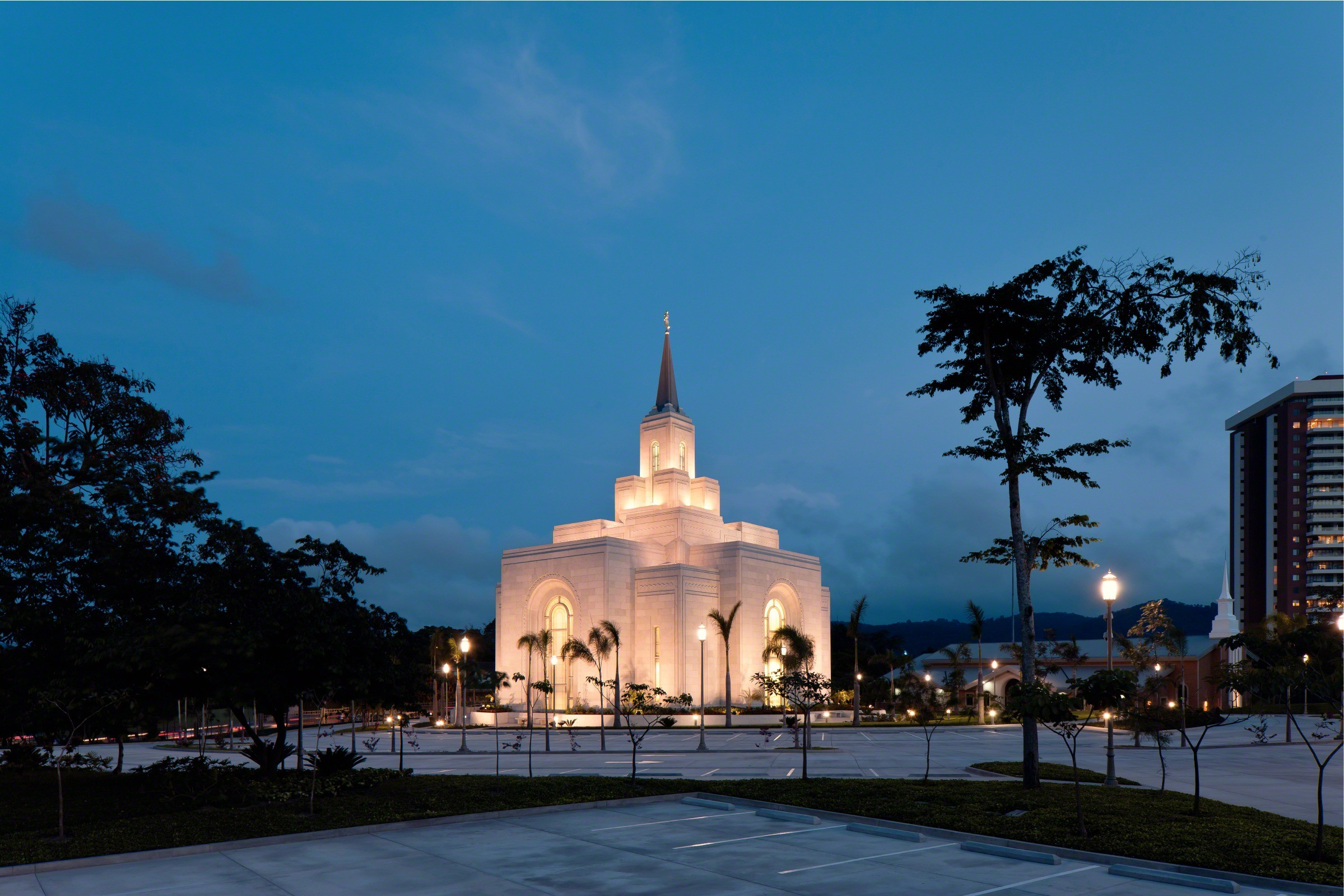 2399x1600 wallpaper.wiki-El-Salvador-Pictures-PIC-WPB006989
