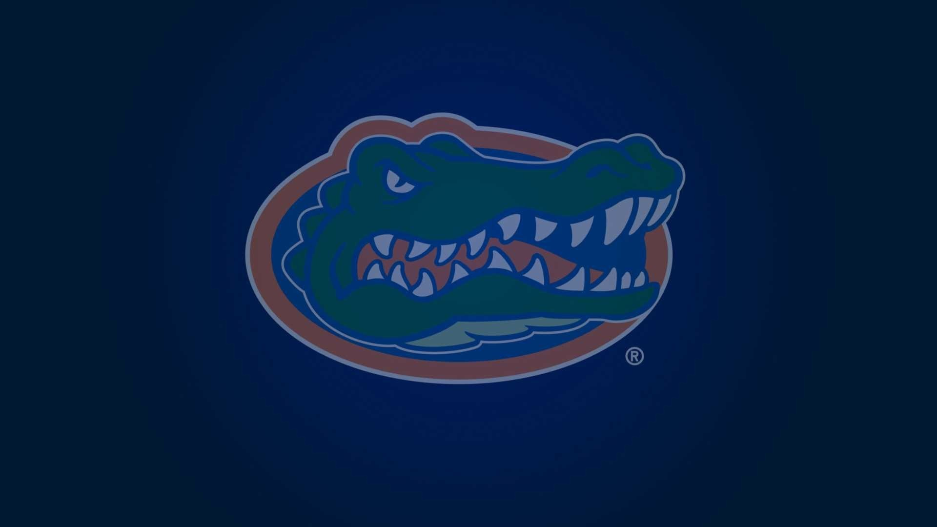 1920x1080  High Resolution For University Of Florida Gators Wallpaper Hd Pics  Mobile
